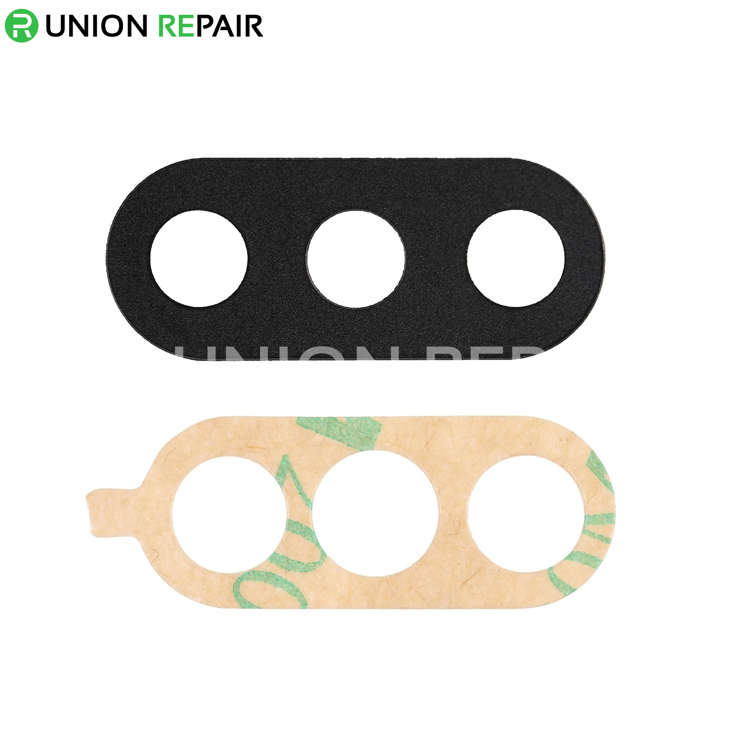 Replacement for Xiaomi 8 Rear Camera Glass Lens
