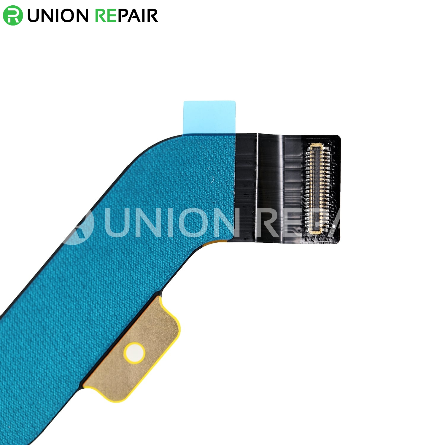 Replacement for Xiaomi 6X Main Board Flex Cable