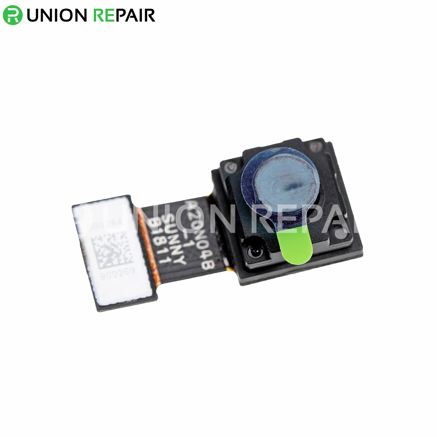 Replacement for Xiaomi 6X Front Facing Camera