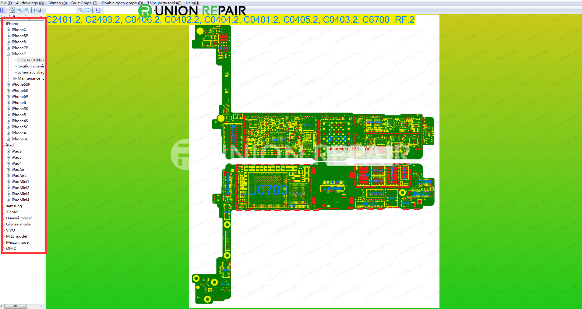 02f2ac2 iphone 5s schematic circuit diagrams wiring resources ipod 5 diagram iphone 5s schematic circuit diagrams #12