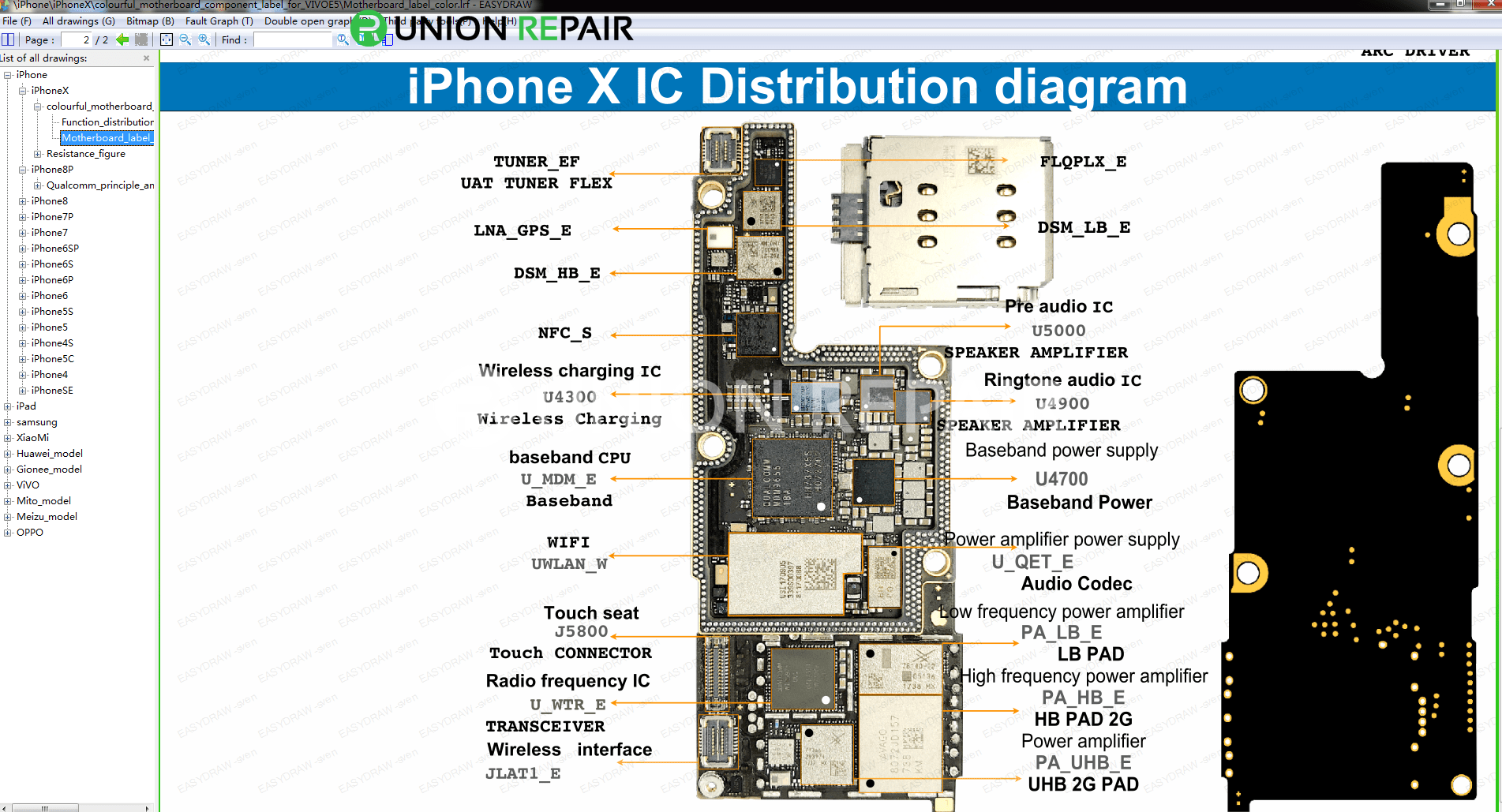 Cell Phone Detector Schematics Trusted Wiring Diagram Mobile Jammer Circuit Lg Schematic Diagrams Residential Electrical Symbols U2022
