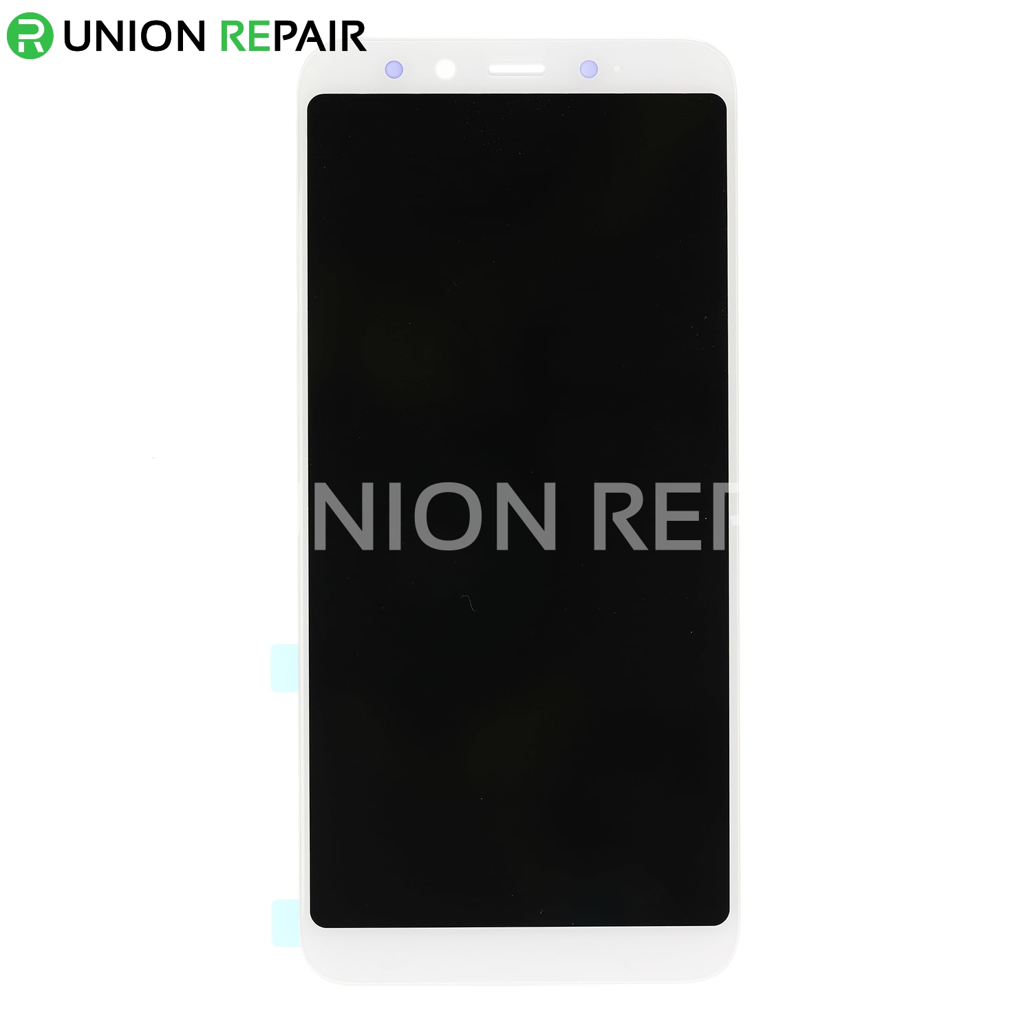 Replacement for XiaoMi 6X LCD Screen Digitizer - White