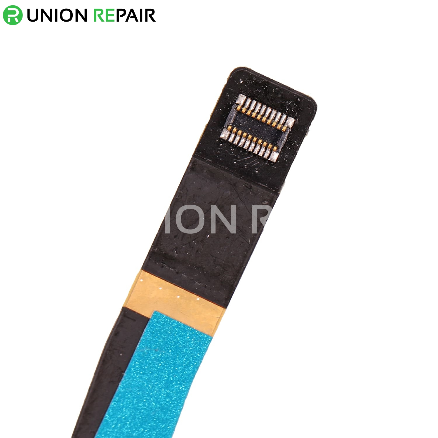 Replacement for Microsoft Surface Pro 4 SIM Card Solt