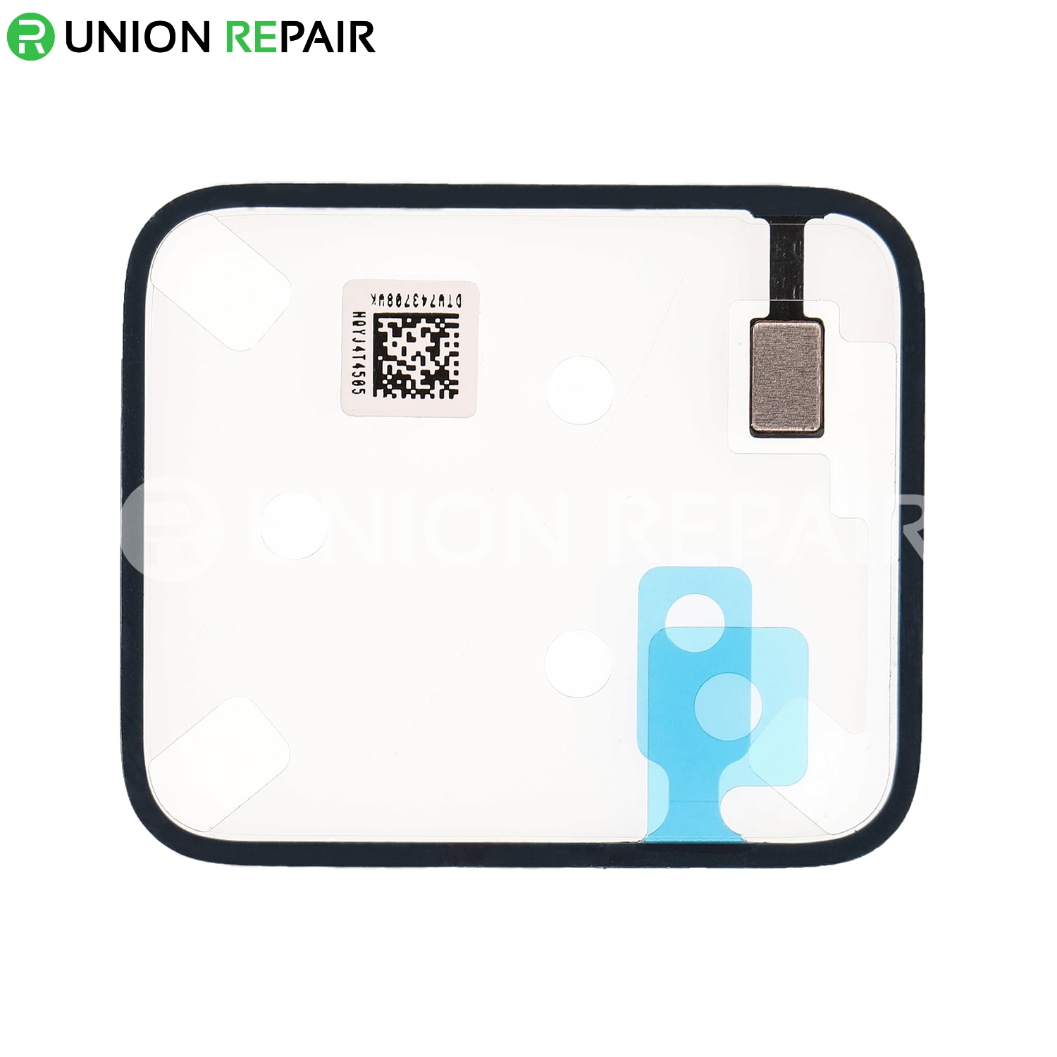 Replacement For Apple Watch Series 3rd GPS Force Touch Sensor Adhesive 38mm
