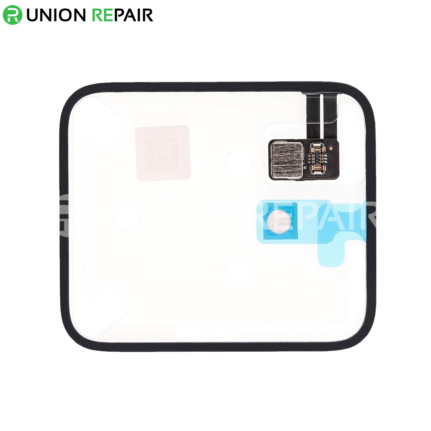 Replacement For Apple Watch Series 3rd GPS+Cellular Force Touch Sensor Adhesive 38mm