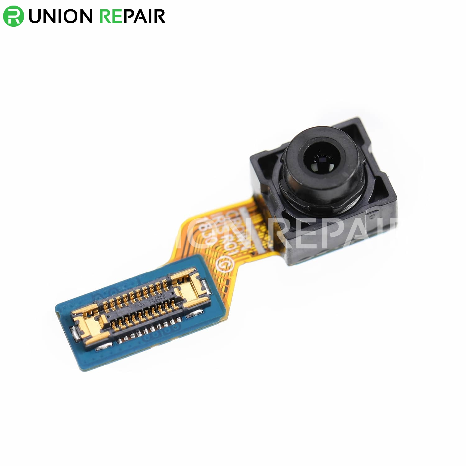 Replacement for Samsung Galaxy Note 9 SM-N960 IR Camera