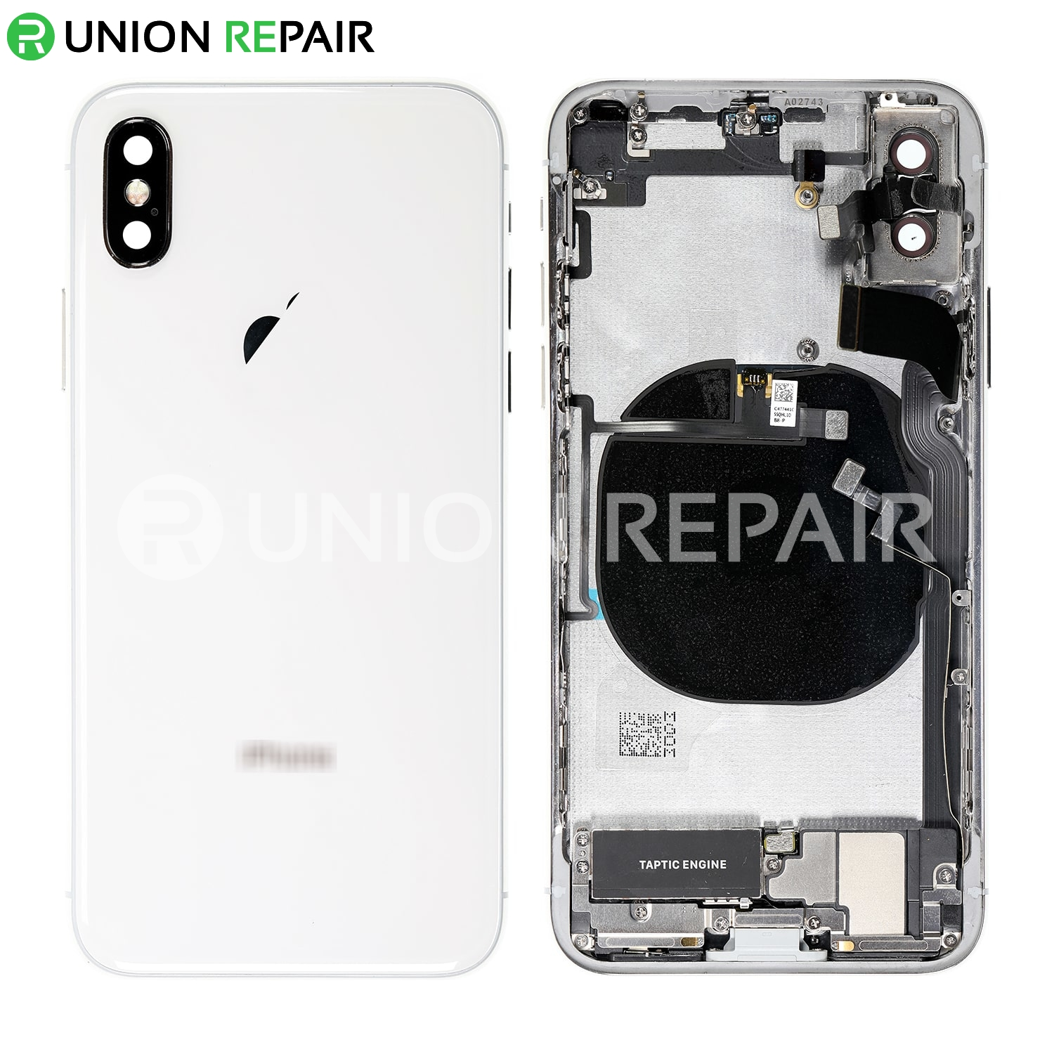 dd1a087cccef5 18433-replacement-for-iphone-x-back-cover-full-assembly-silver -1.jpg t 1540990602
