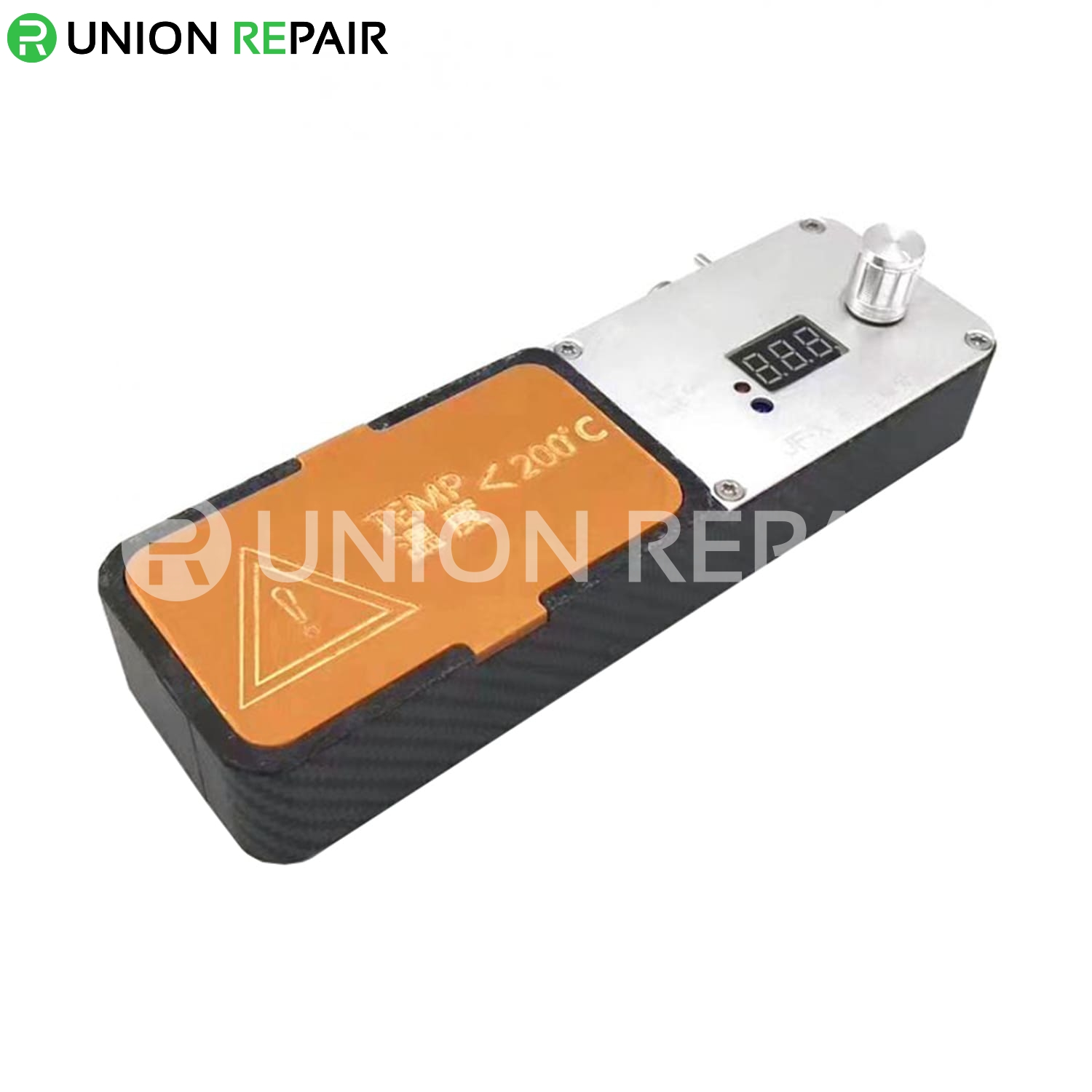JF-X Intelligent Remove Welding Heating Platform for iPhone X Layer Board Separate