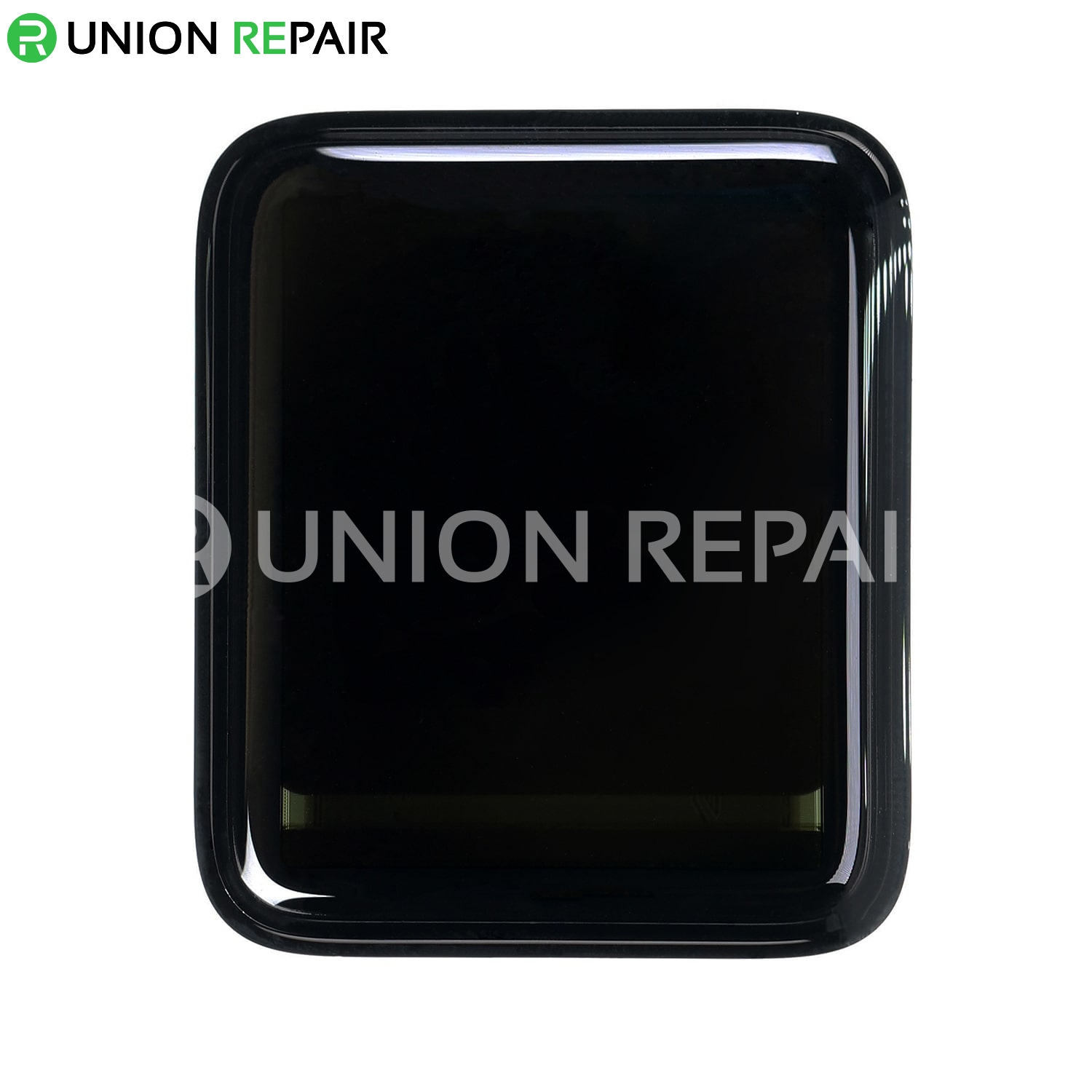 Replacement For Apple Watch Series 3rd Gen 42mm GPS LCD Screen Digitizer Assembly