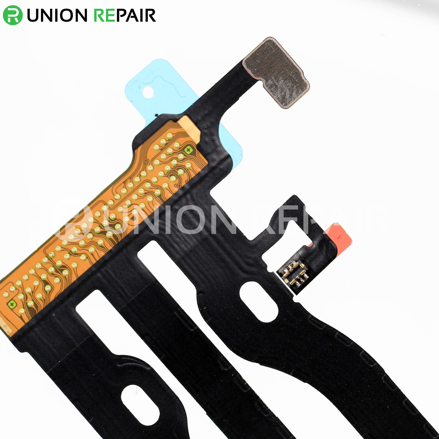 Replacement For Apple Watch Series 4th 44mm GPS+Cellular LCD Flex Connector