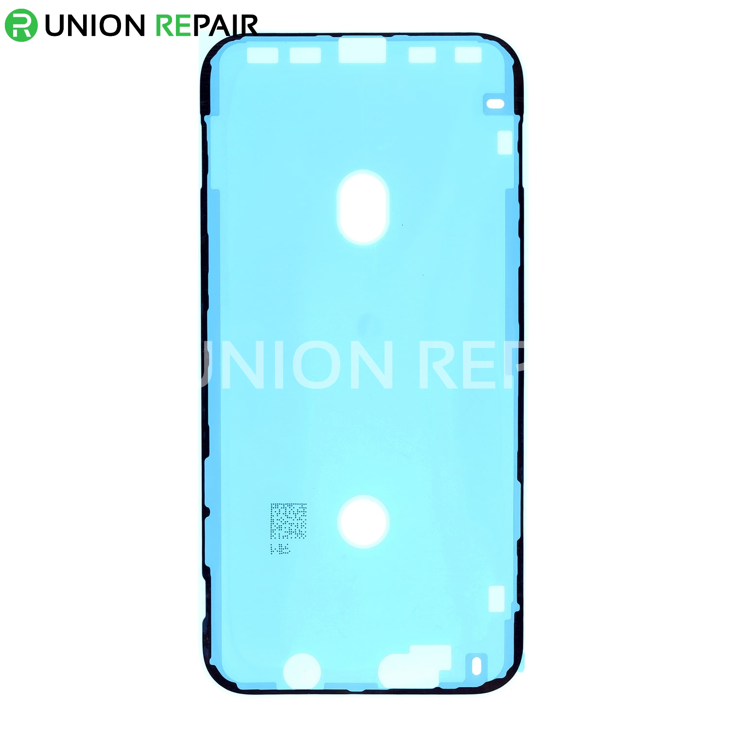 Replacement for iPhone XR Digitizer Frame Adhesive
