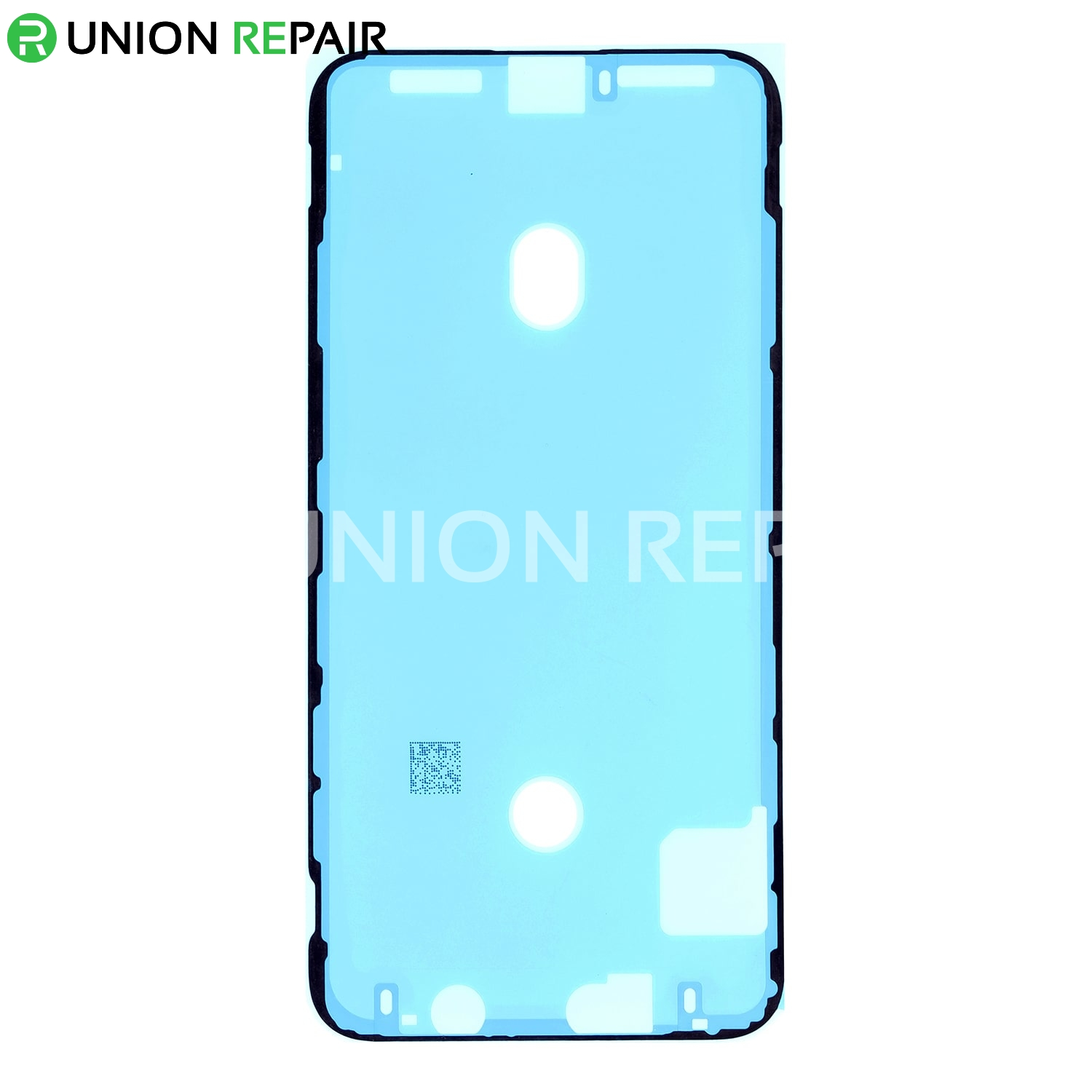 Replacement for iPhone Xs Max Digitizer Frame Adhesive