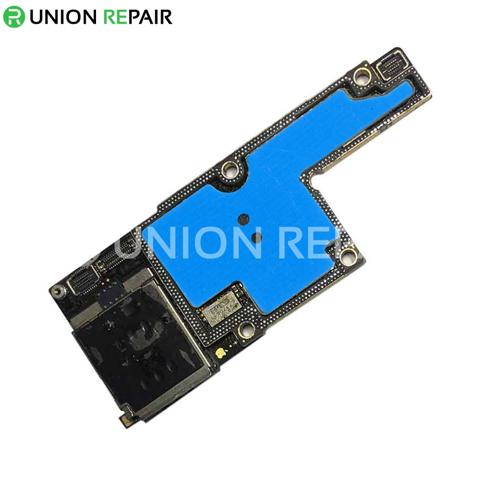PCB Heat Insulation Plate for iPhone X