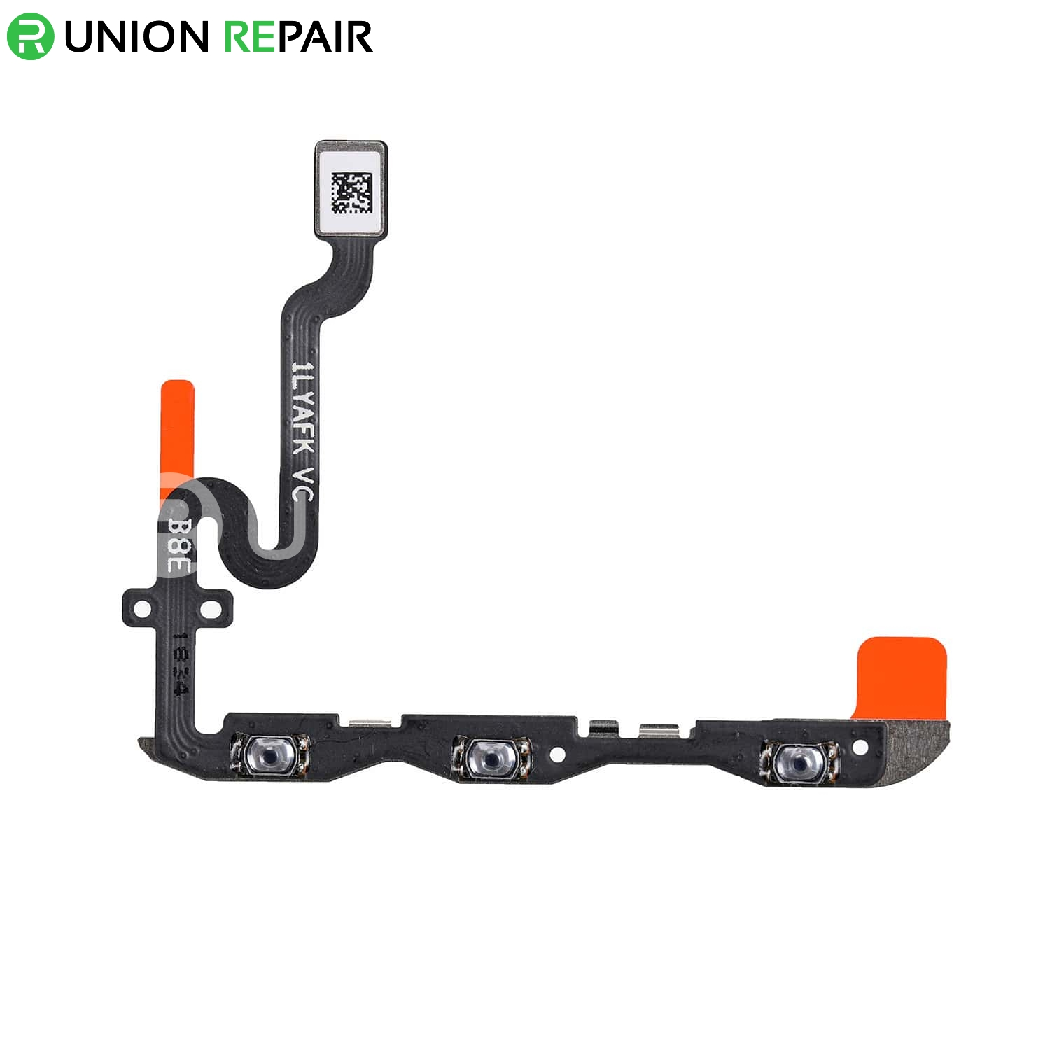 Replacement for Huawei Mate 20 Pro ON/OFF Power Button Flex Cable