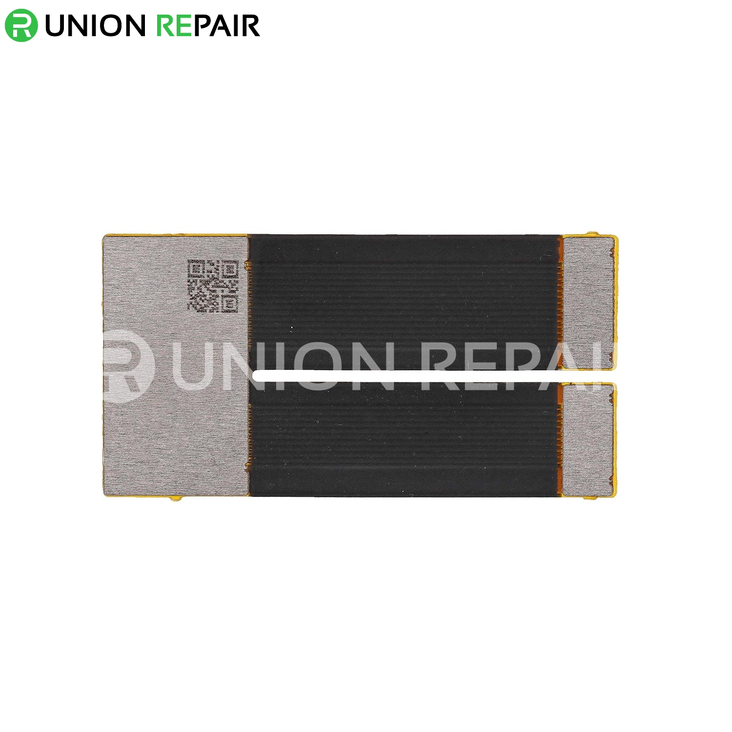 LCD Screen Testing Cable for iPhone XR
