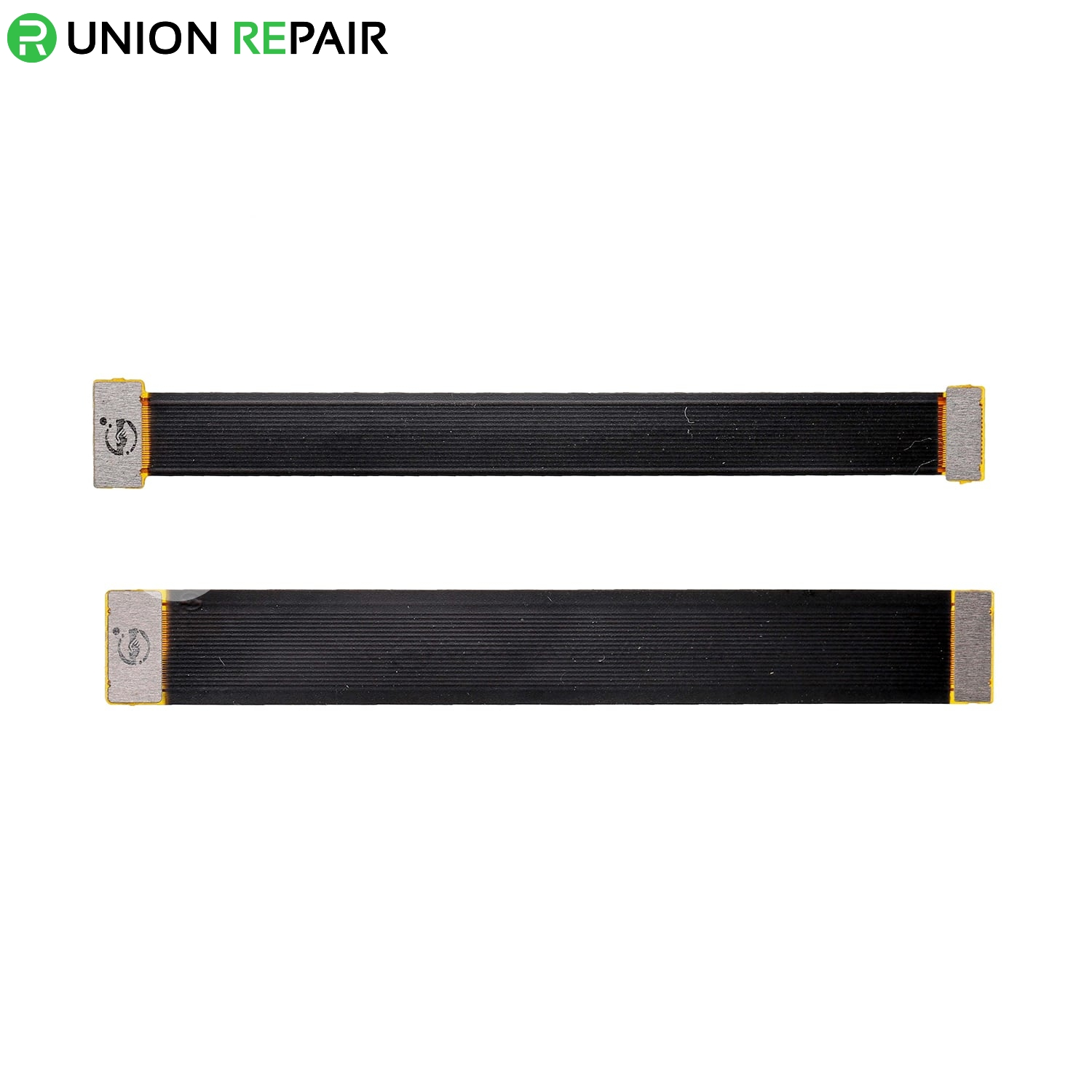 3D/LCD Screen Testing Cable for iPhone X/XS