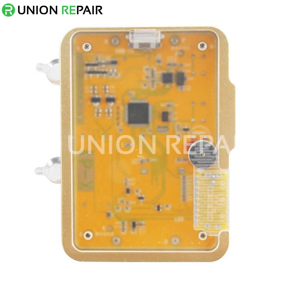 WL 3in1 Intel Qualcomm Baseband Logic EEPROM IC Module Read Write IMEI Tool For iPhone X