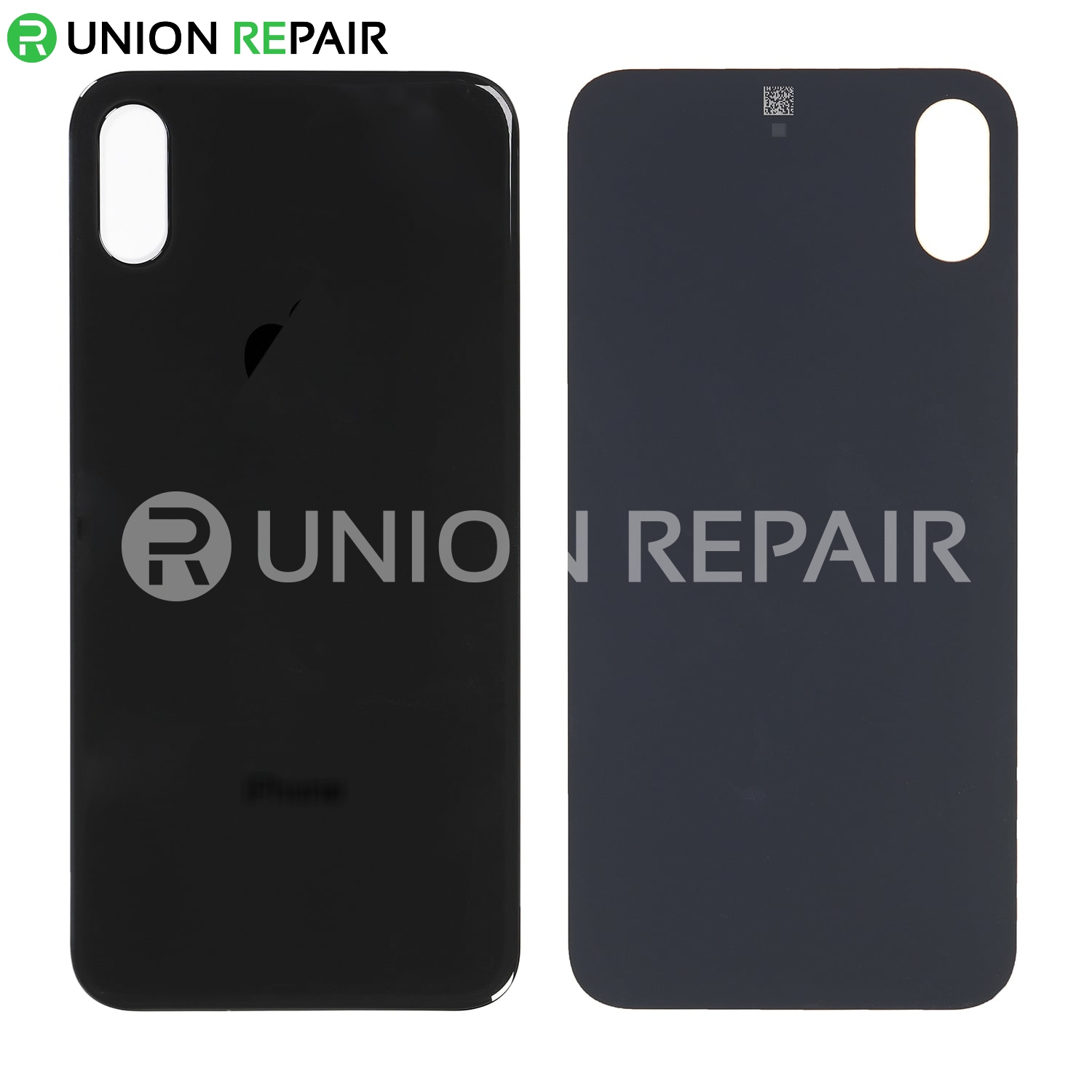 18630 replacement for iphone xs back cover space gray 1 jpgt1559809354