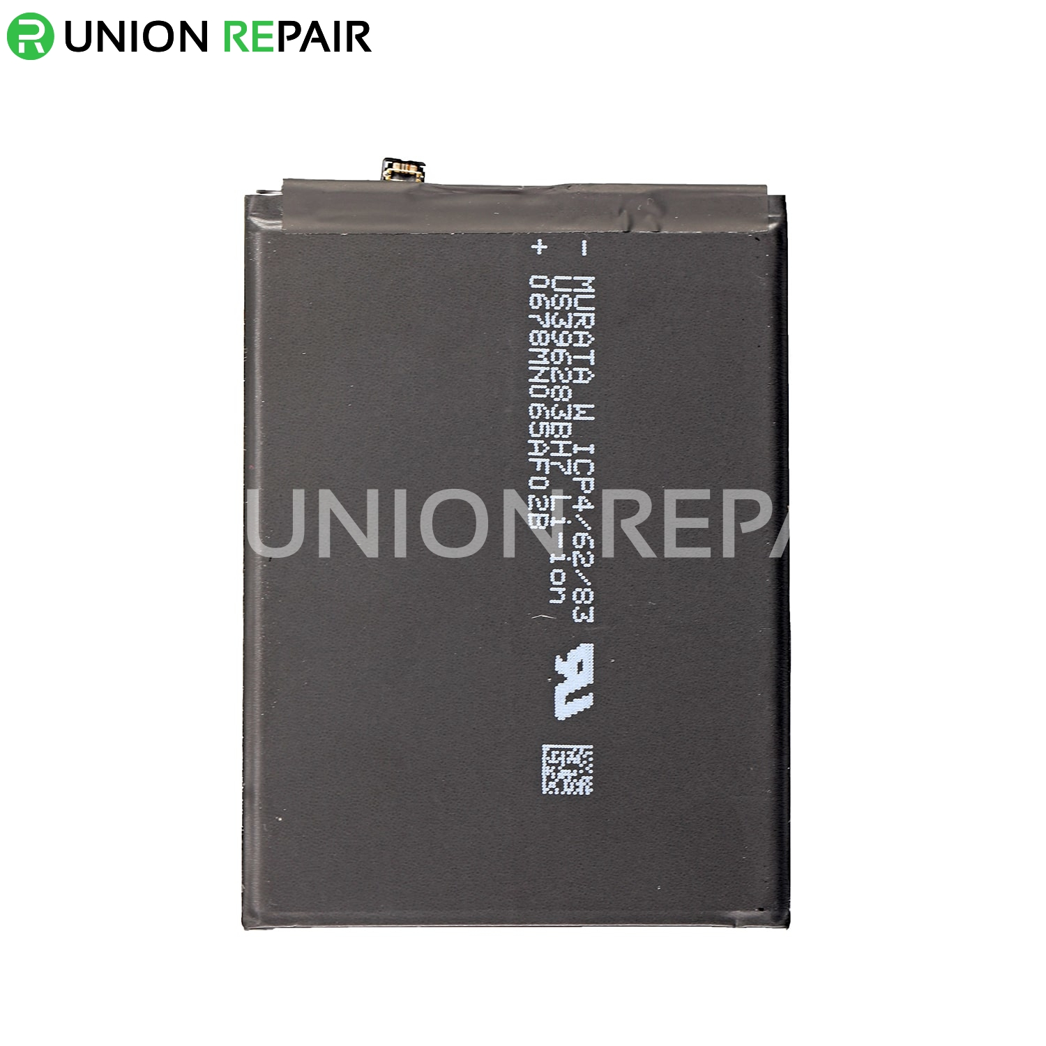 Replacement for Huawei P20/Honor 10 Battery 3400mAh