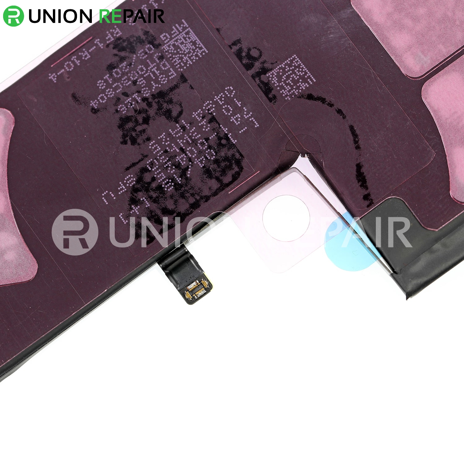 Replacement for iPhone Xs Battery 2658mAh