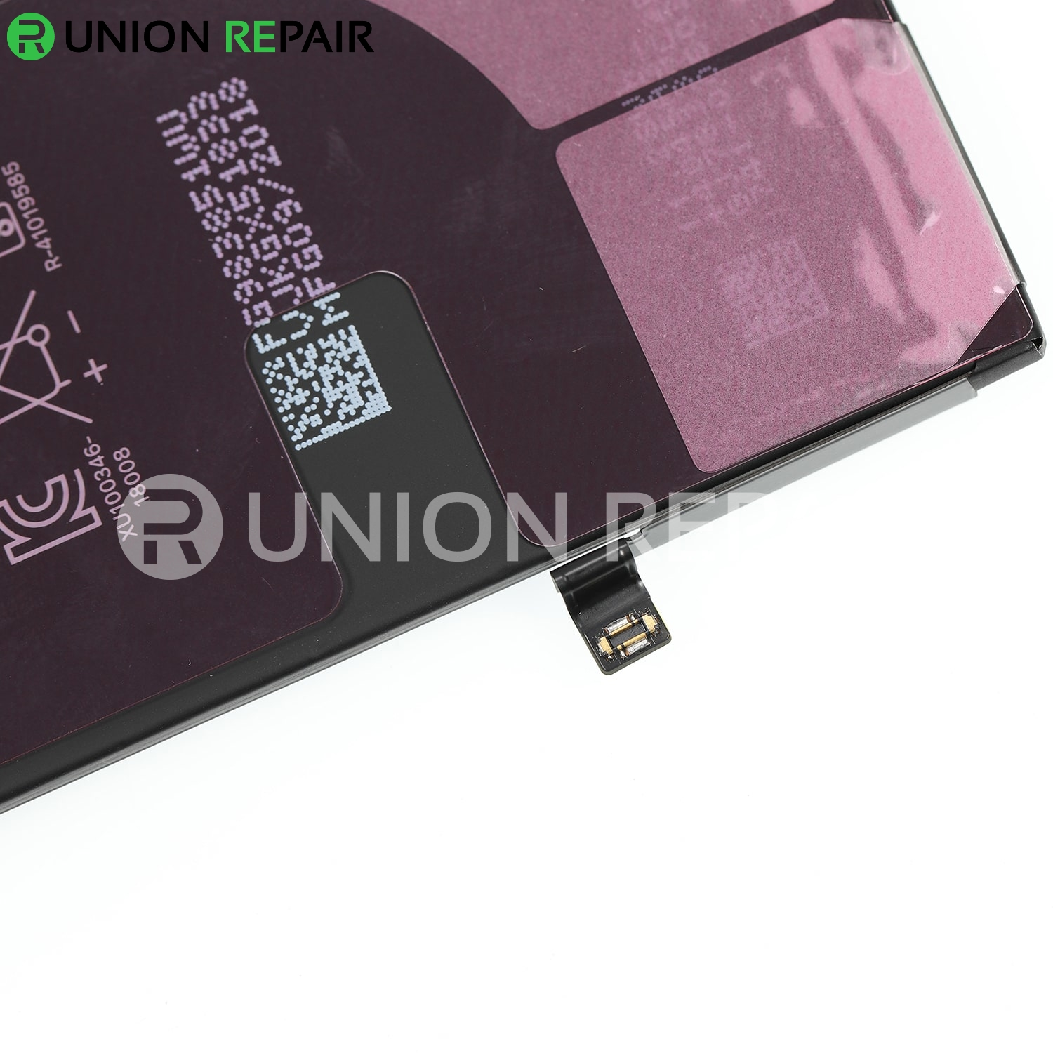 Replacement for iPhone XR Battery 2942mAh