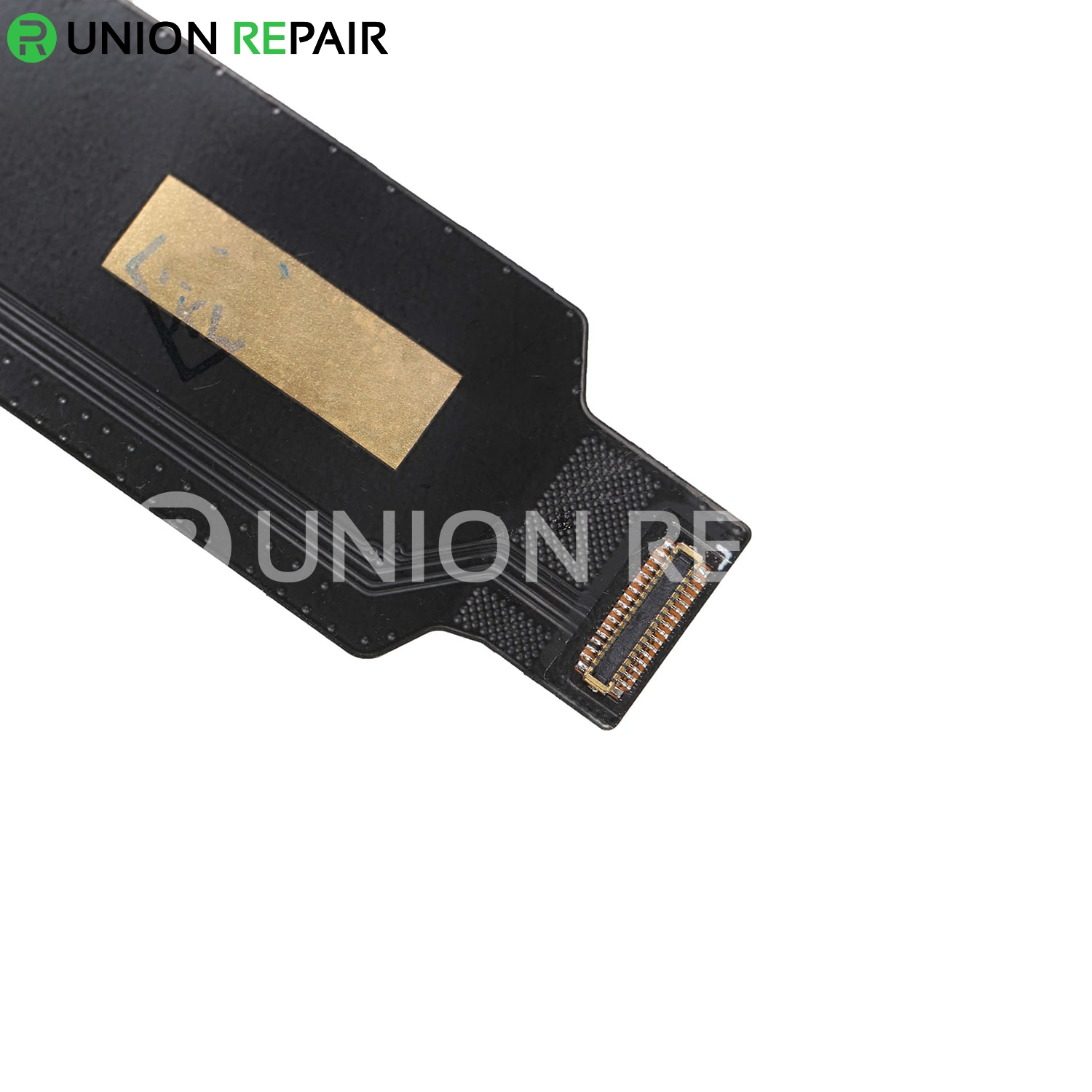 Replacement for OnePlus 6T USB Charging Port Flex Cable