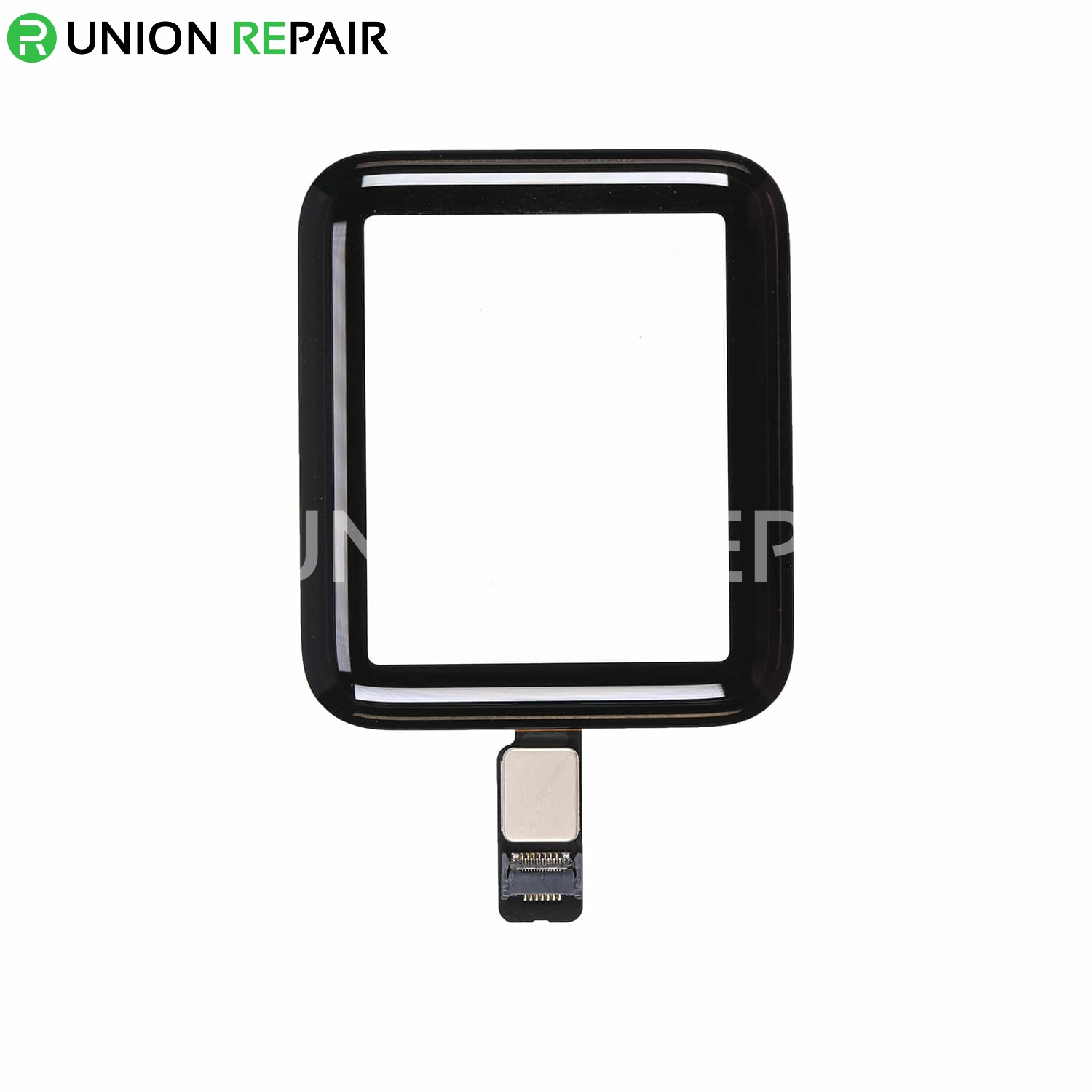 Replacement For Apple Watch S2 Front Glass Lens 38mm