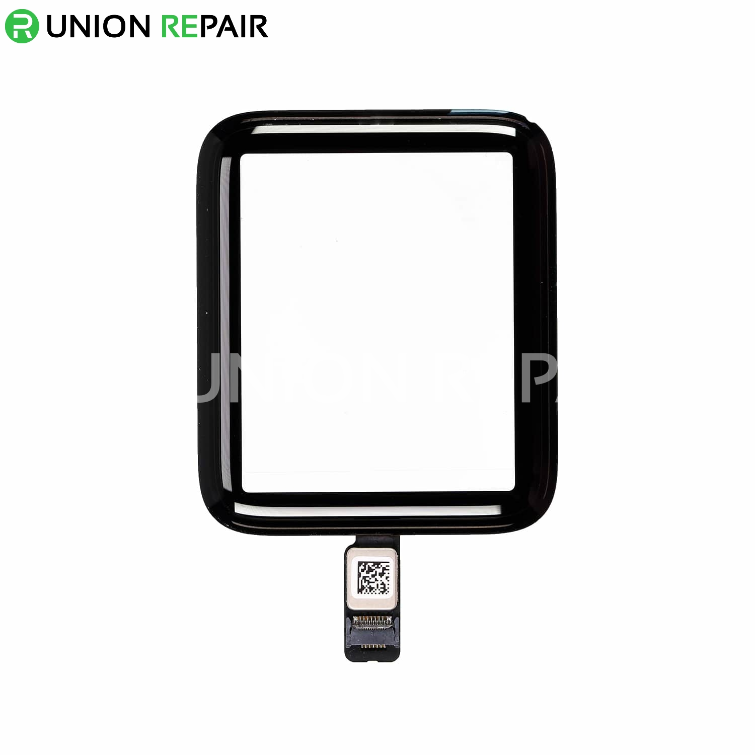 Replacement For Apple Watch S2 Front Glass Lens 42mm