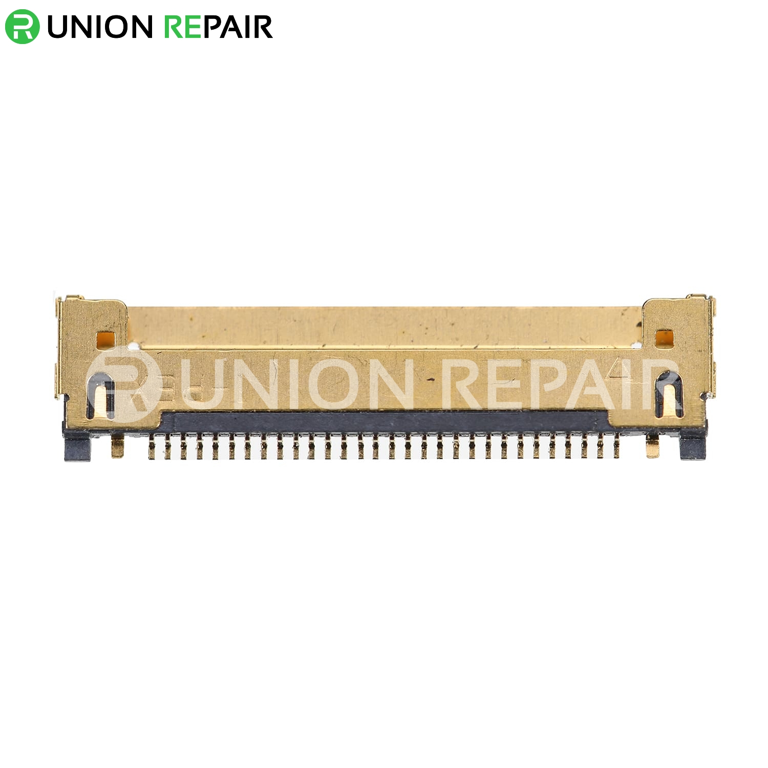 30-Pin iMac 21.5 Odyson Replacement for MacBook Air 2012-2015 Pro 13 Unibody 2012 2012, 2013 LCD Display LVDS Cable Connector