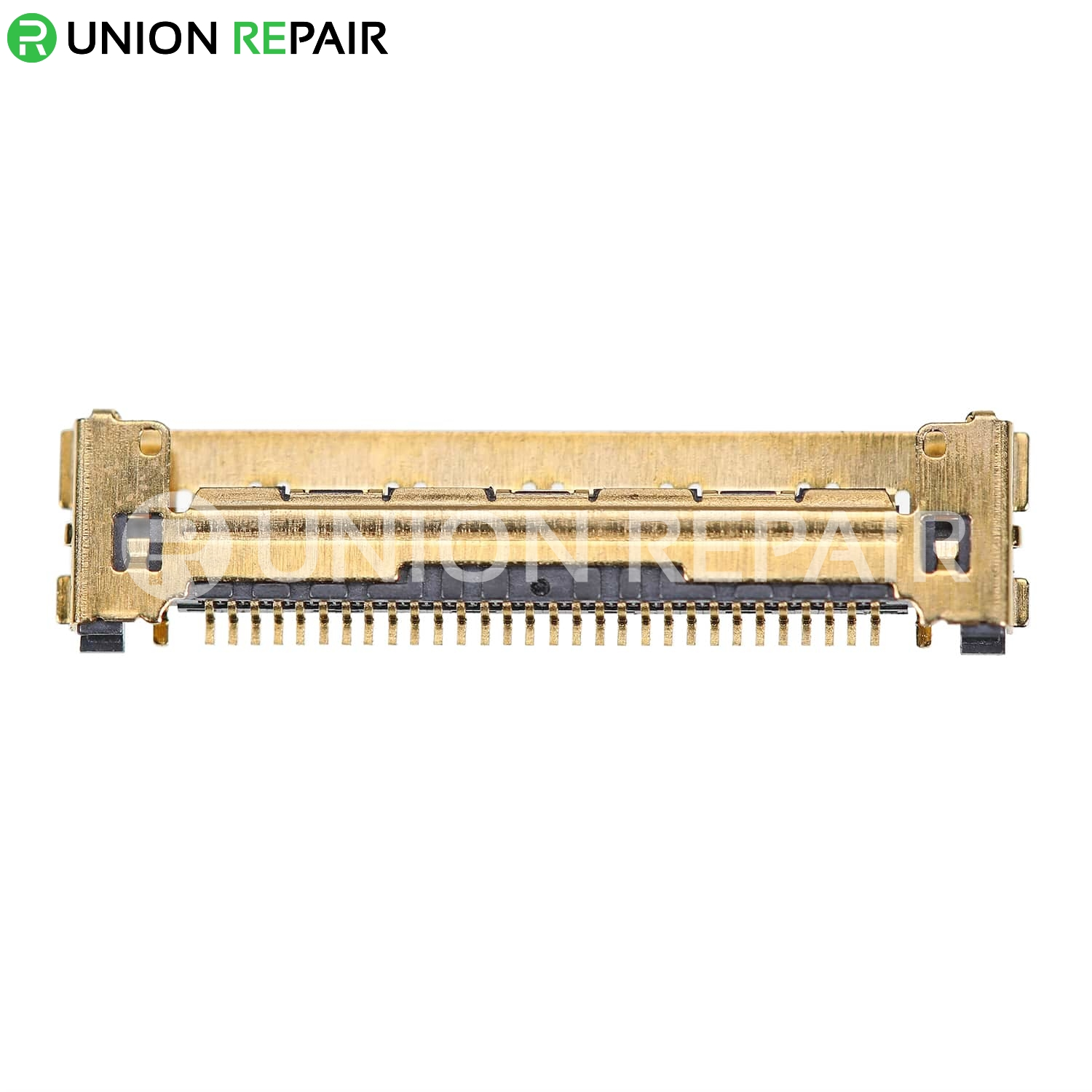 """LCD Screen LVDS Cable Connector For Apple MacBook//Pro Unibody 13/"""" A1342 A1278"""
