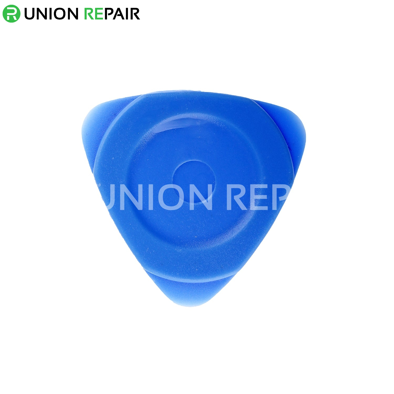 Kaisi Blue Guitar Pick Disassembly Tool Big Size, Condition: Small Size