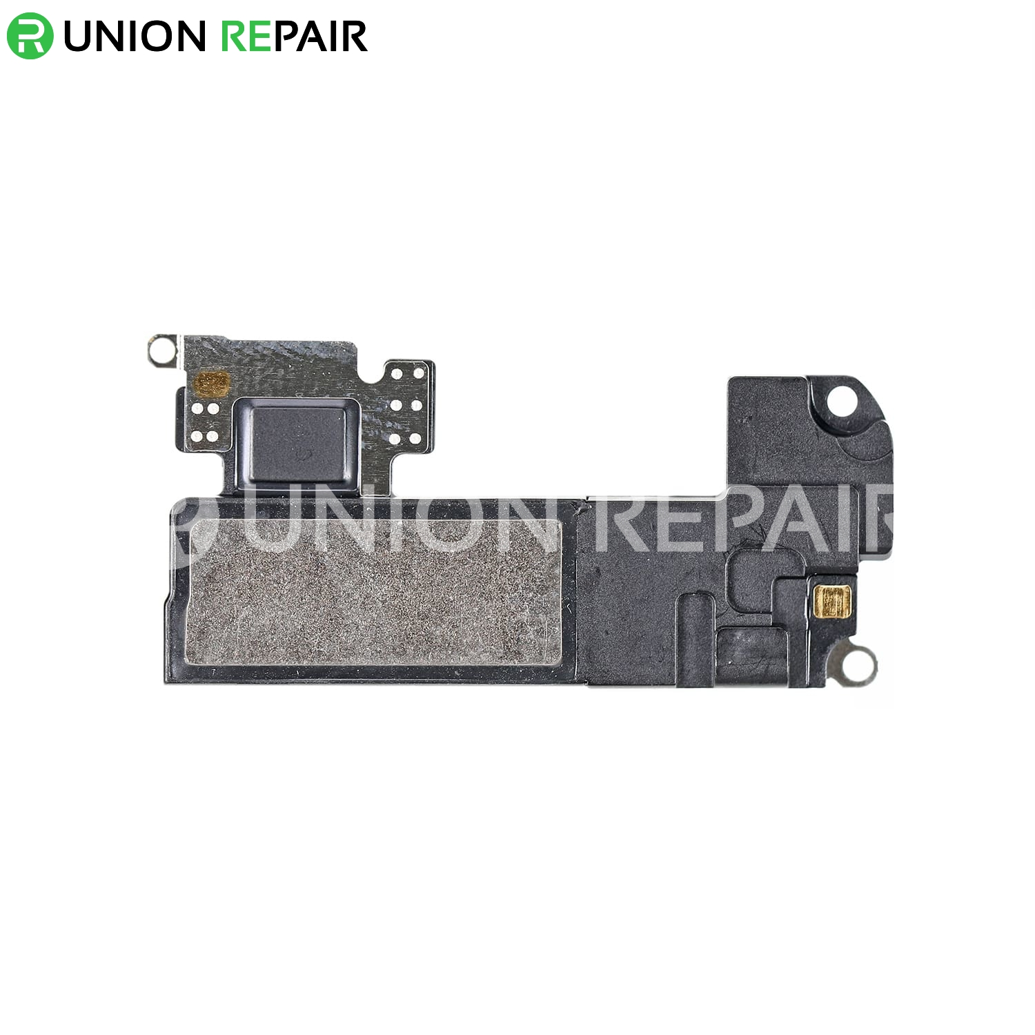 Replacement for iPhone Xs Ear Speaker