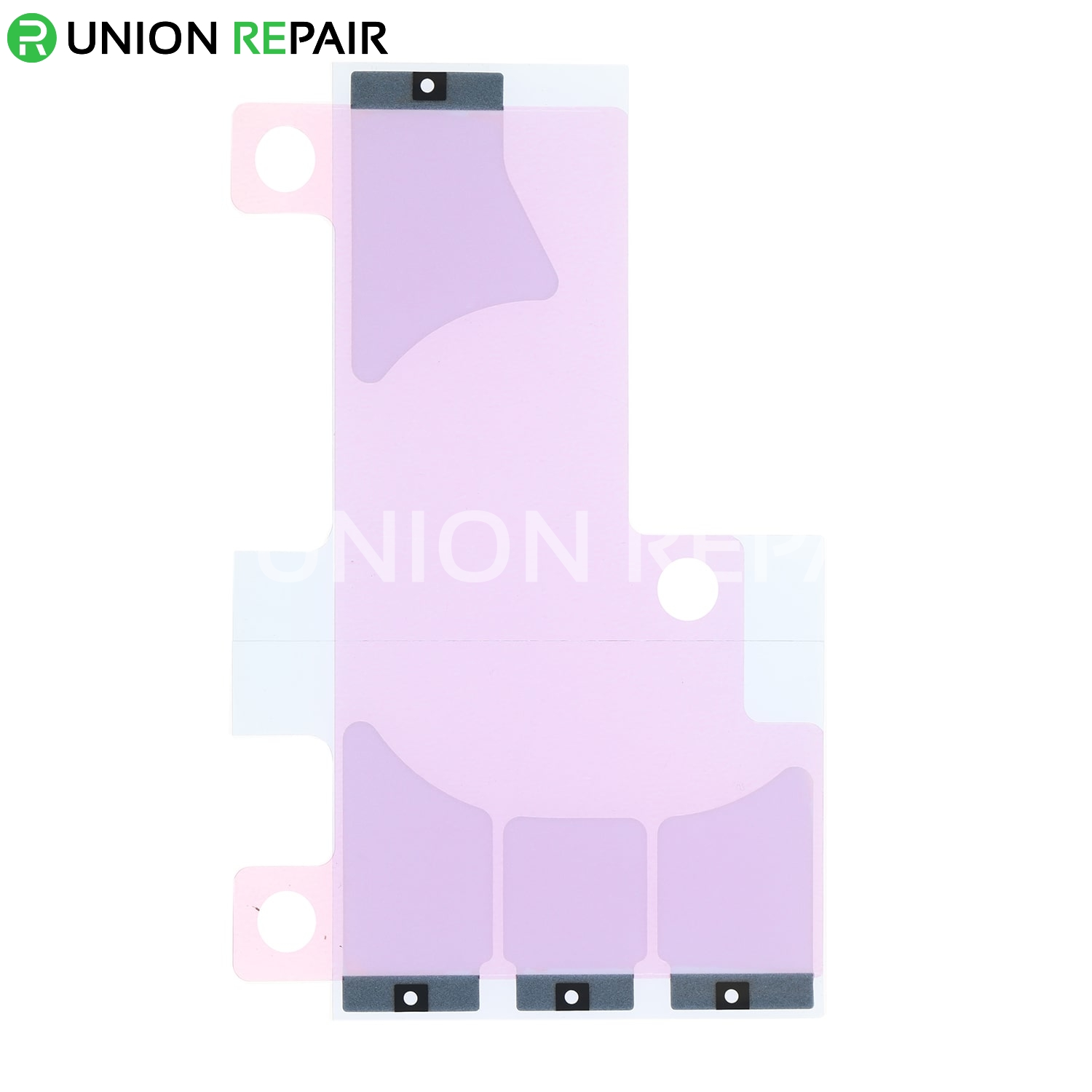Replacement for iPhone Xs Battery Adhesive Strap