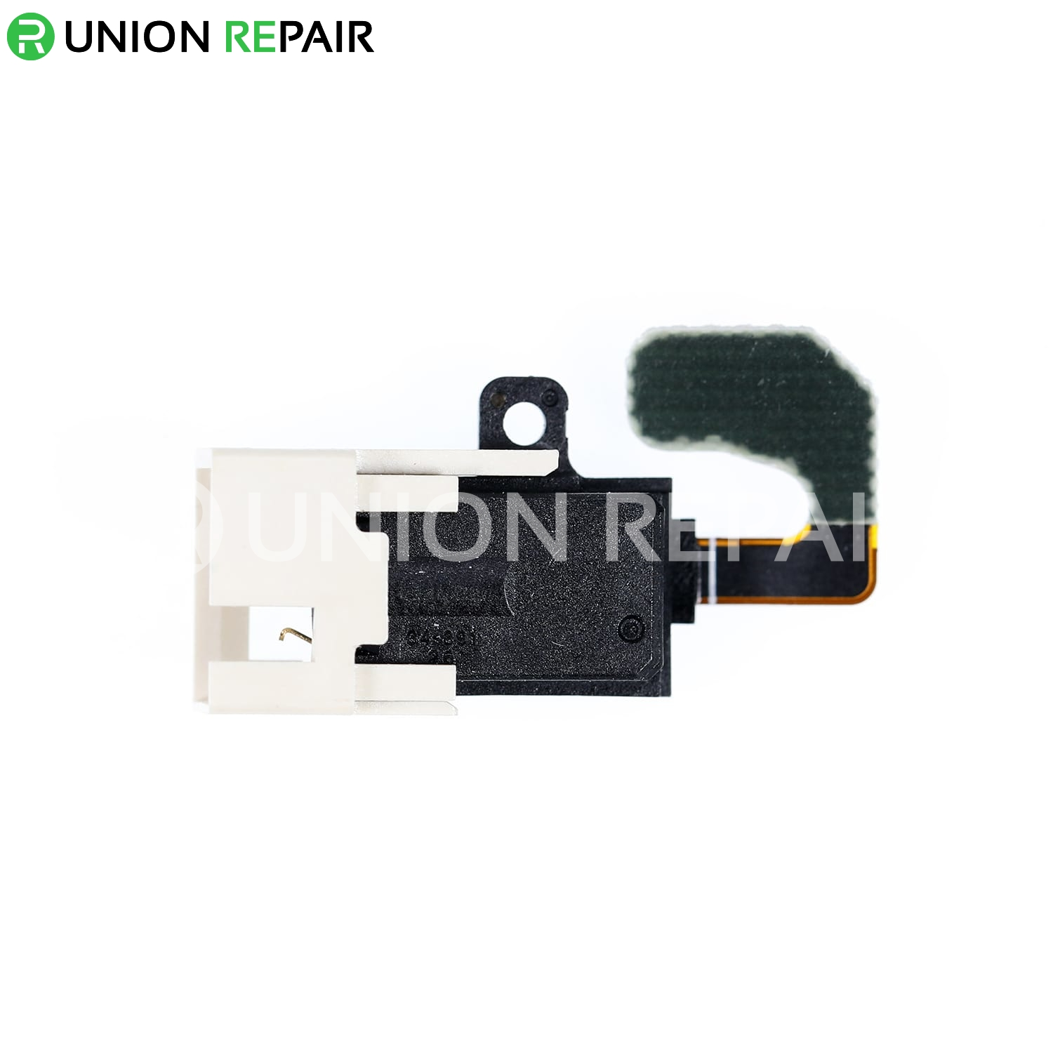 Replacement for Samsung Galaxy Note 9 Headphone Jack Flex Cable