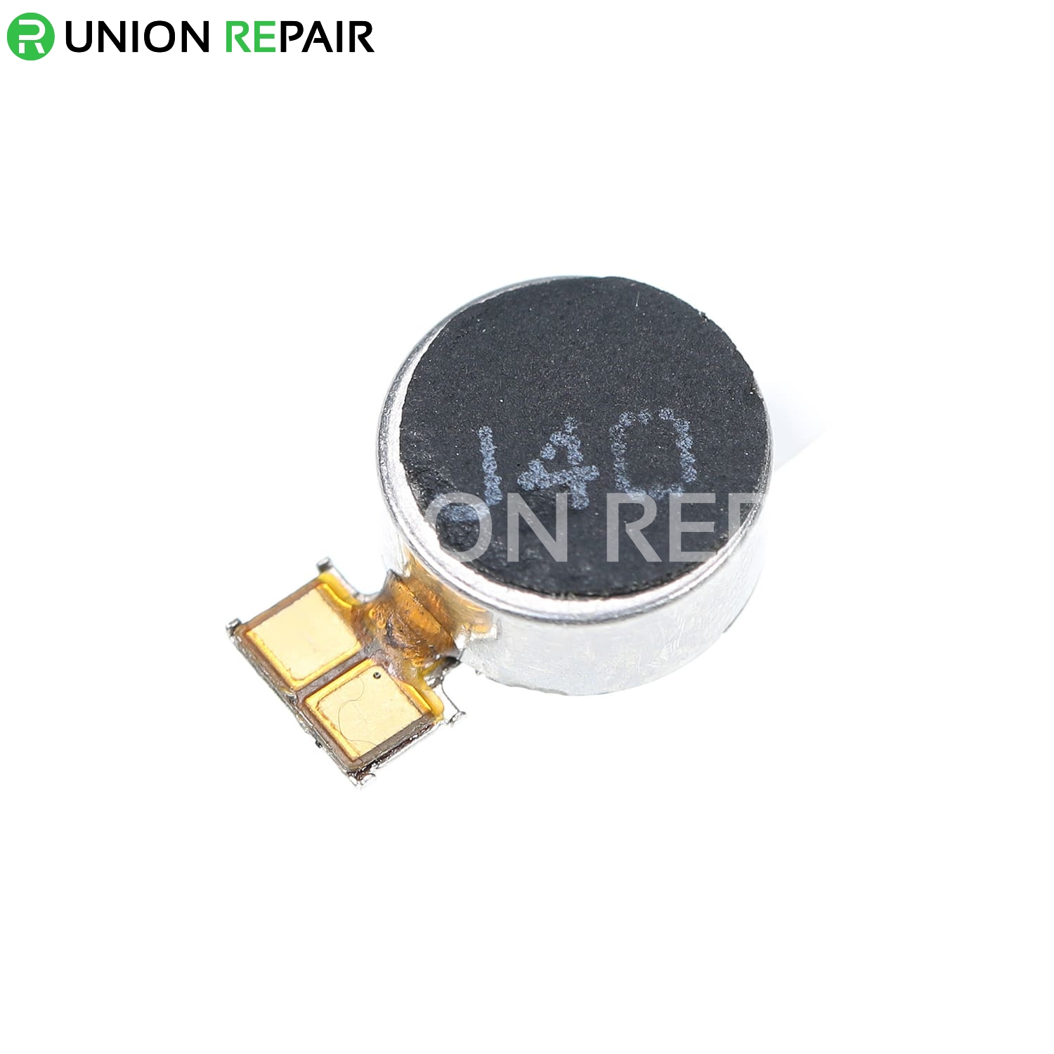 Replacement for Samsung Galaxy Note 9 Vibration Motor