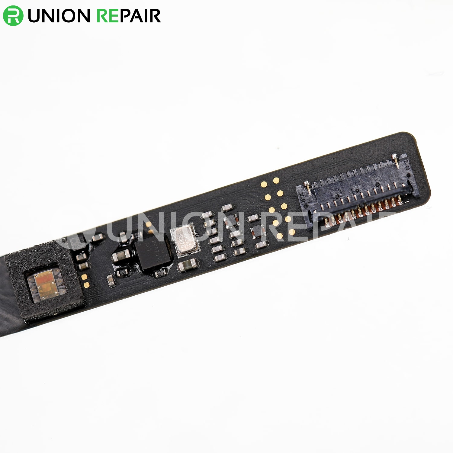 Front Camera for MacBook Pro A1706/A1708 (Late 2016, Mid 2017)
