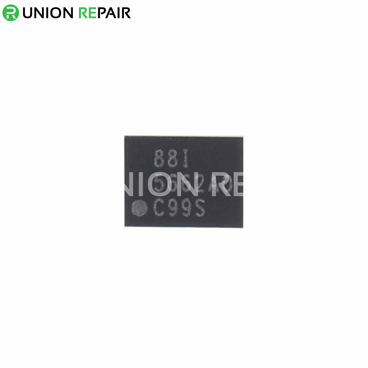 Replacement for iPhone Xs Lamp Signal Control IC
