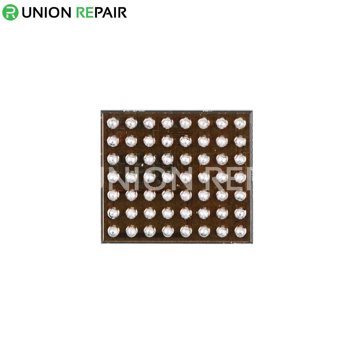 Replacement for iPhone Xs USB Charging IC #1612A1