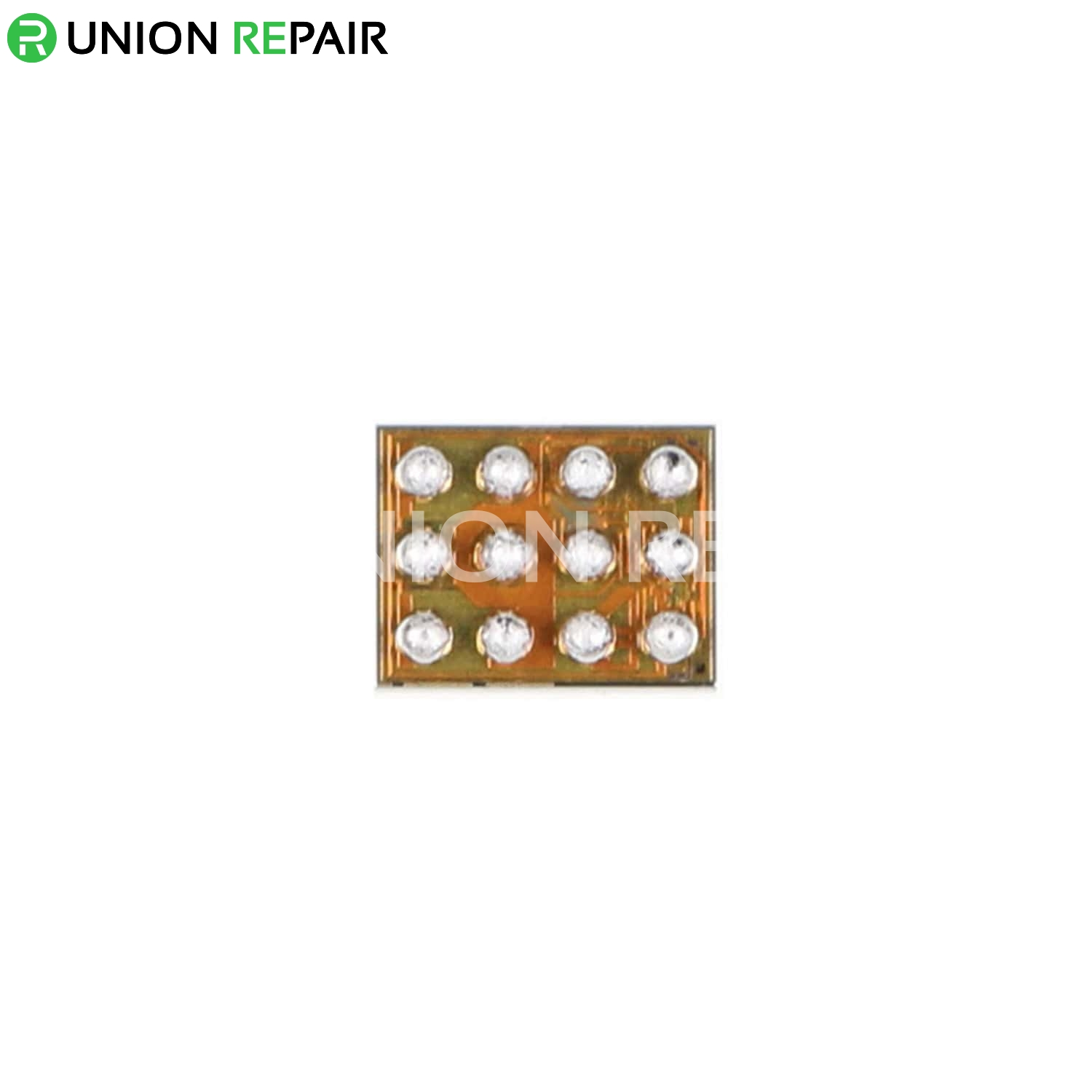 Replacement for iPhone Xs Max Lamp Signal Control IC