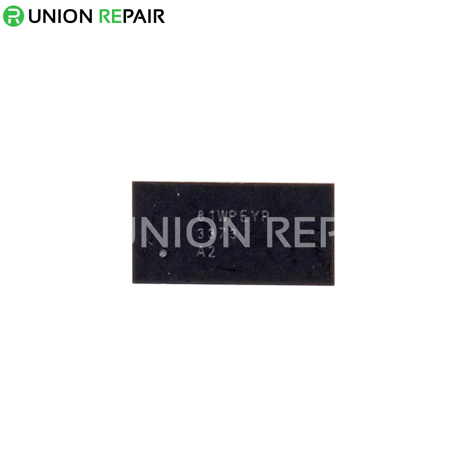 Replacement for iPhone Xs Max LCD Screen Display IC