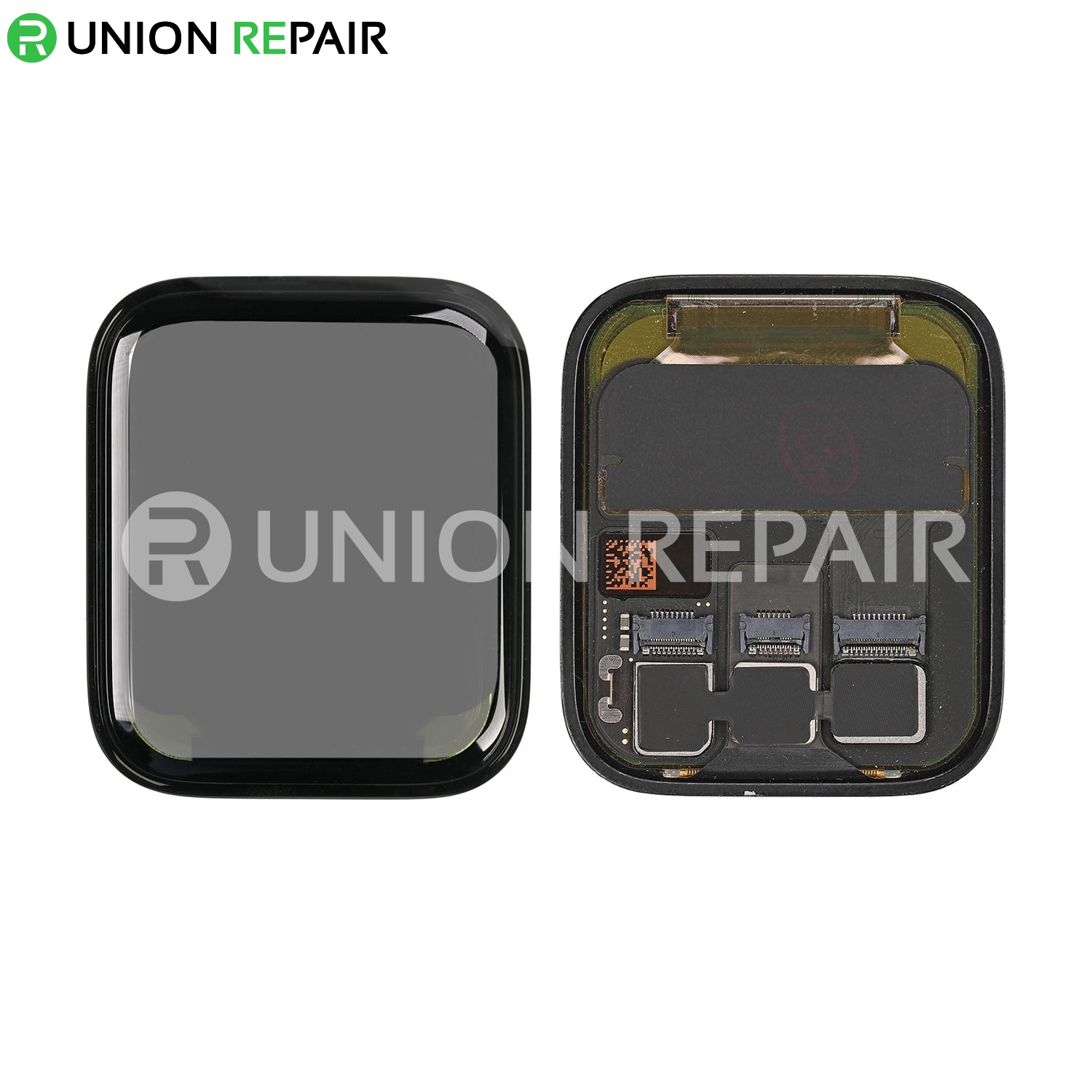 Replacement For Apple Watch S4 LCD Screen and Digitizer Assembly 40mm