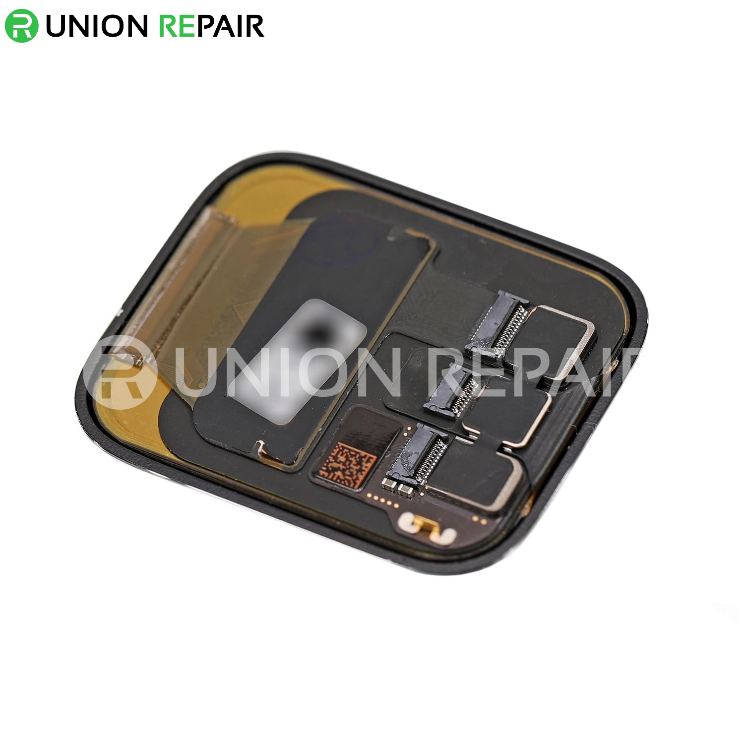 Replacement For Apple Watch S4 LCD Screen and Digitizer Assembly 44mm