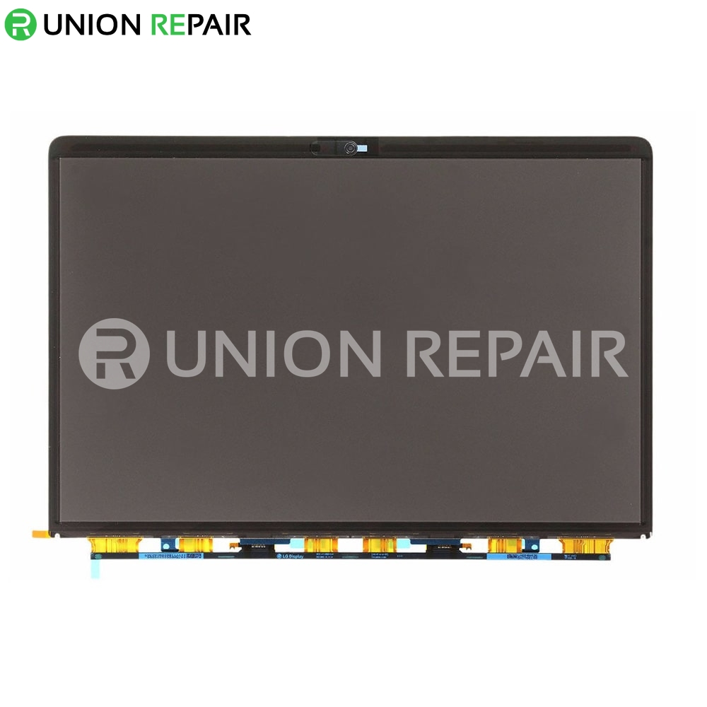 """LCD Display Screen for MacBook Pro 15"""" A1707 (Late 2016 - Mid 2017)"""