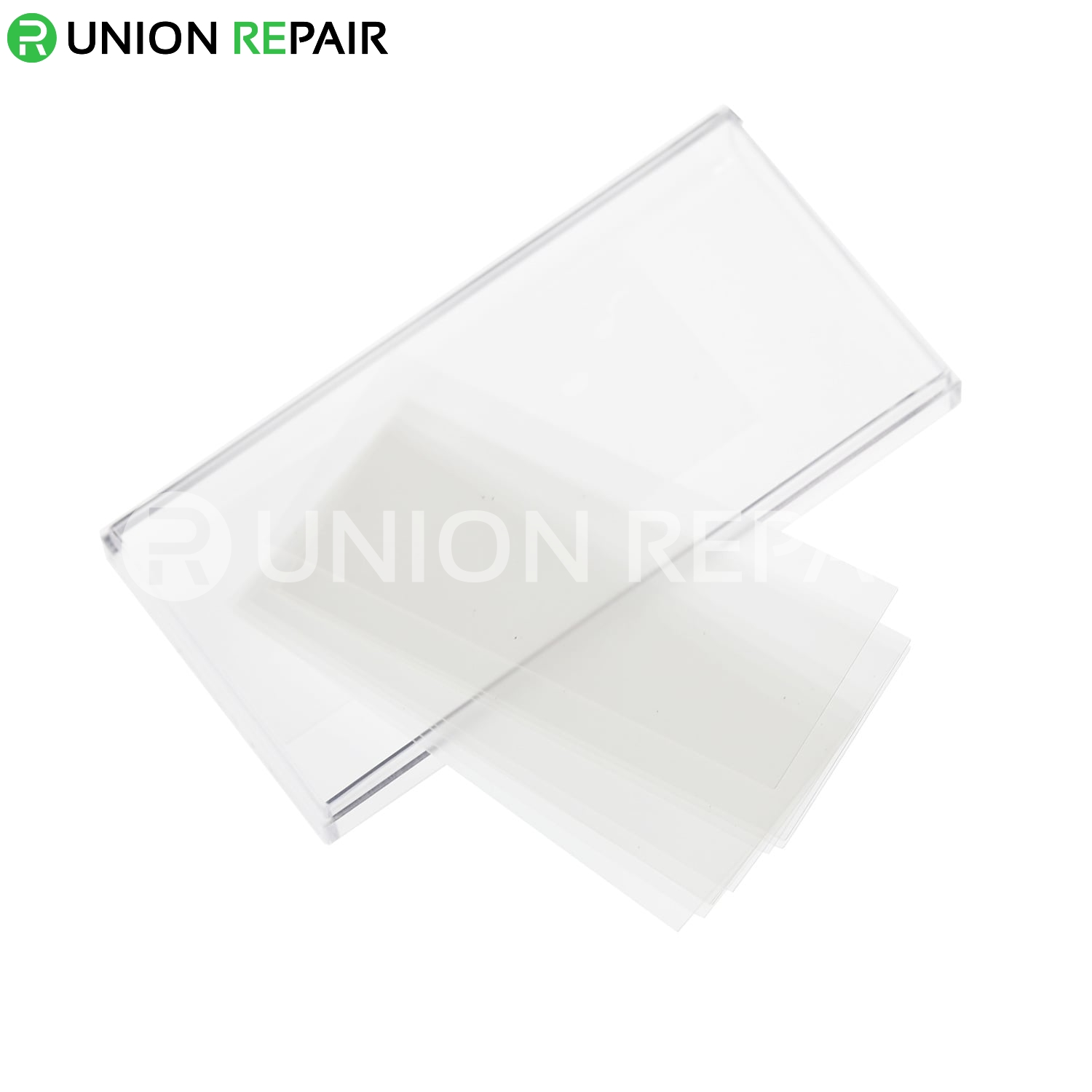 Air Slice Macbook Retina Screen 0.04mm Opener Set