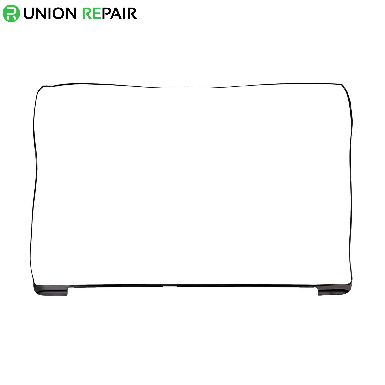 "Display Bezel Rubber Dust Gasket for MacBook Pro 15"" Retina A1398 (Mid 2012 - Mid 2015)"