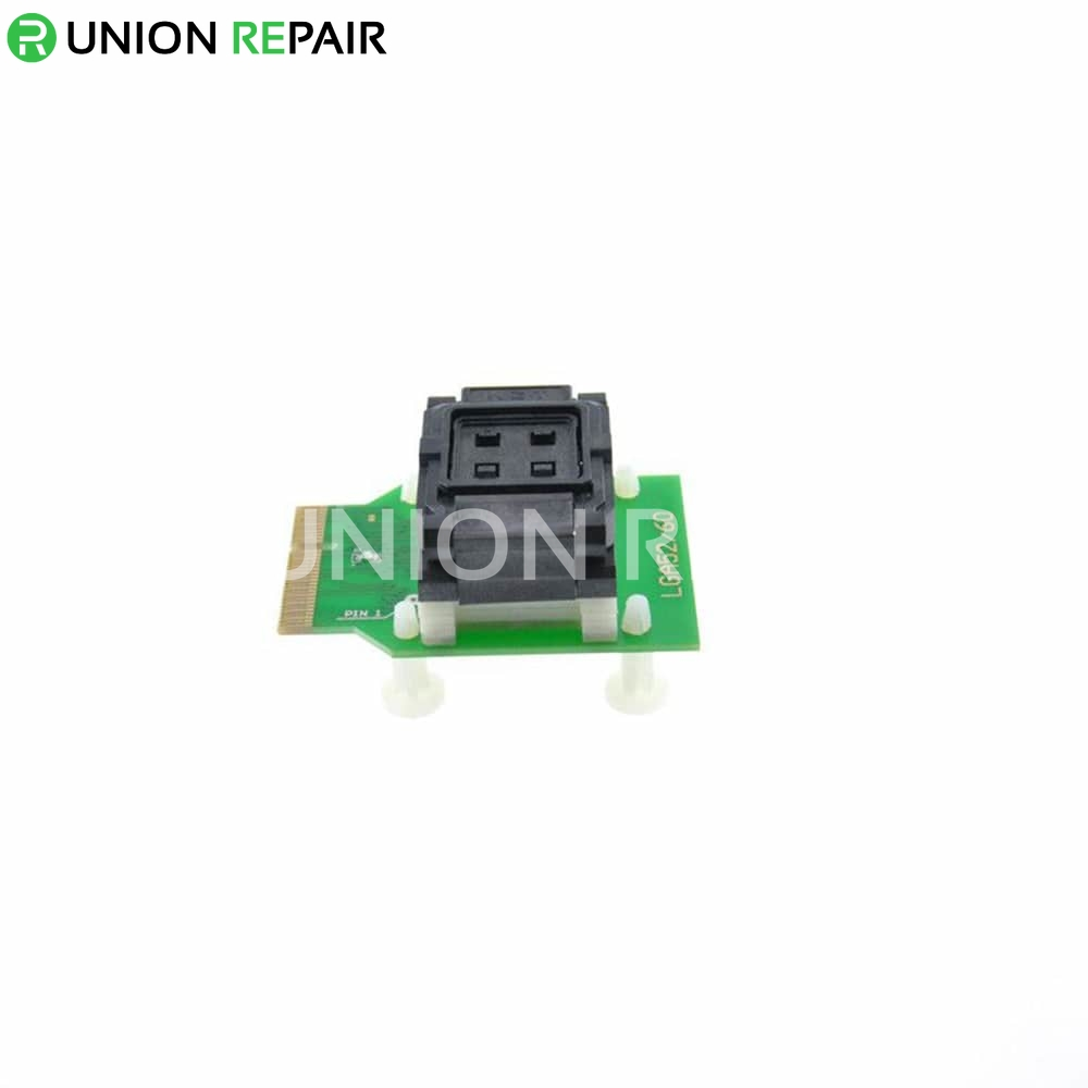 IPBOX V2 NAND Flash IC Programmer Repair Tool