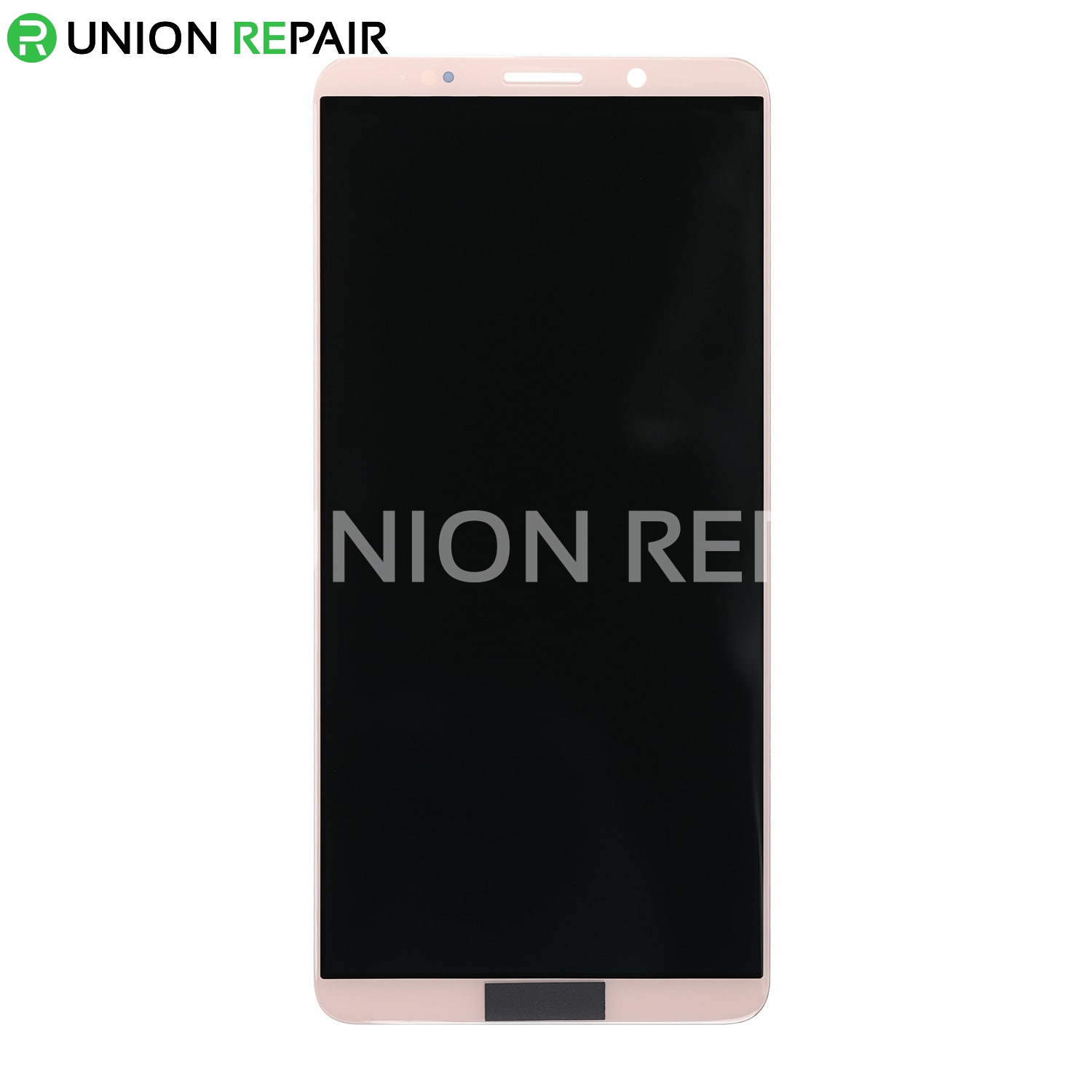 Replacement for Huawei Mate 10 Pro LCD Screen Digitizer Assembly - Pink Gold