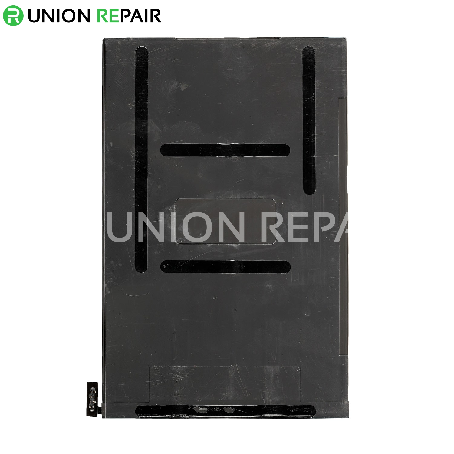 Replacement for iPad Mini 5 Battery Replacement