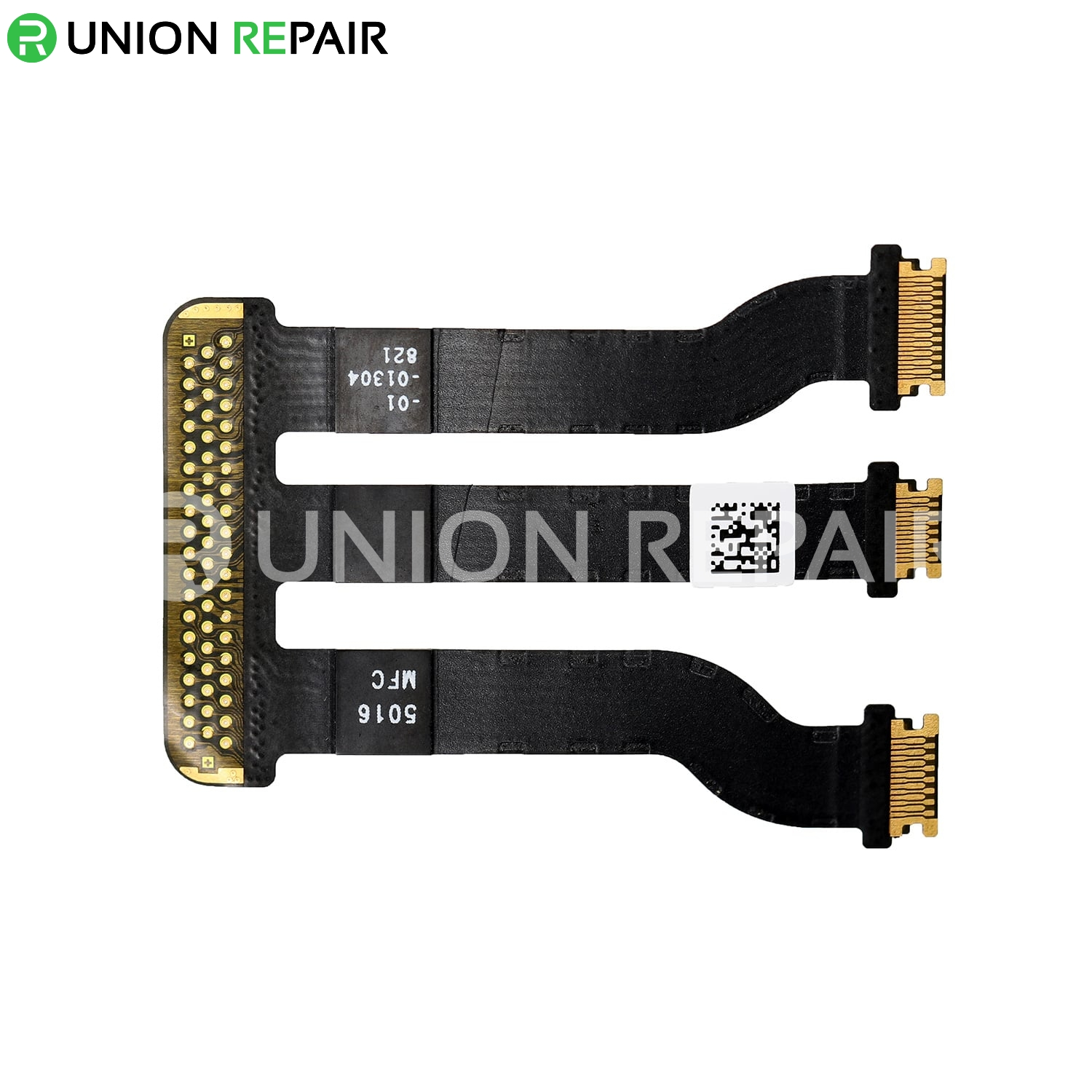 Replacement For Apple Watch S3 GPS+Cellular LCD Flex Connector 38mm