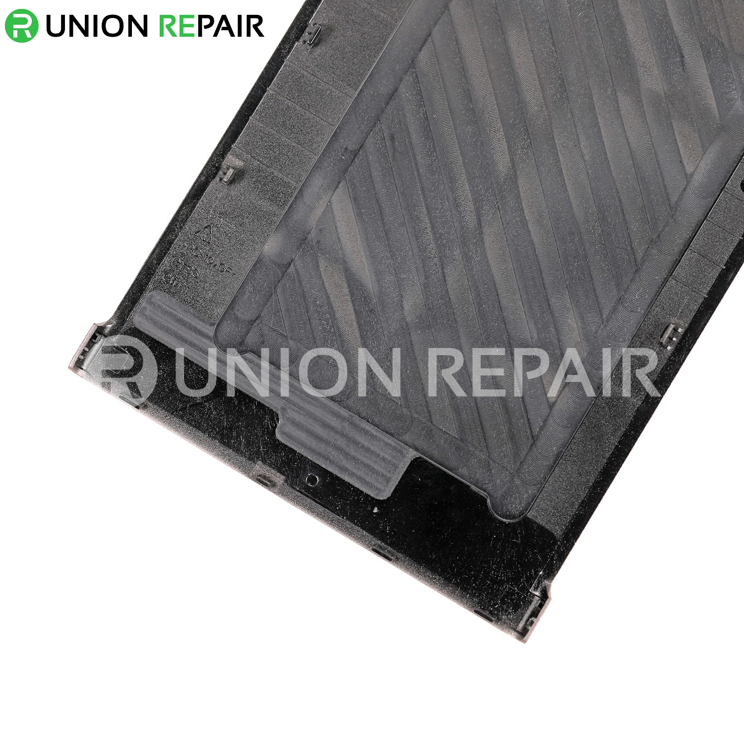 Replacement for Sony Xperia XA1 Ultra Battery Door - Pink